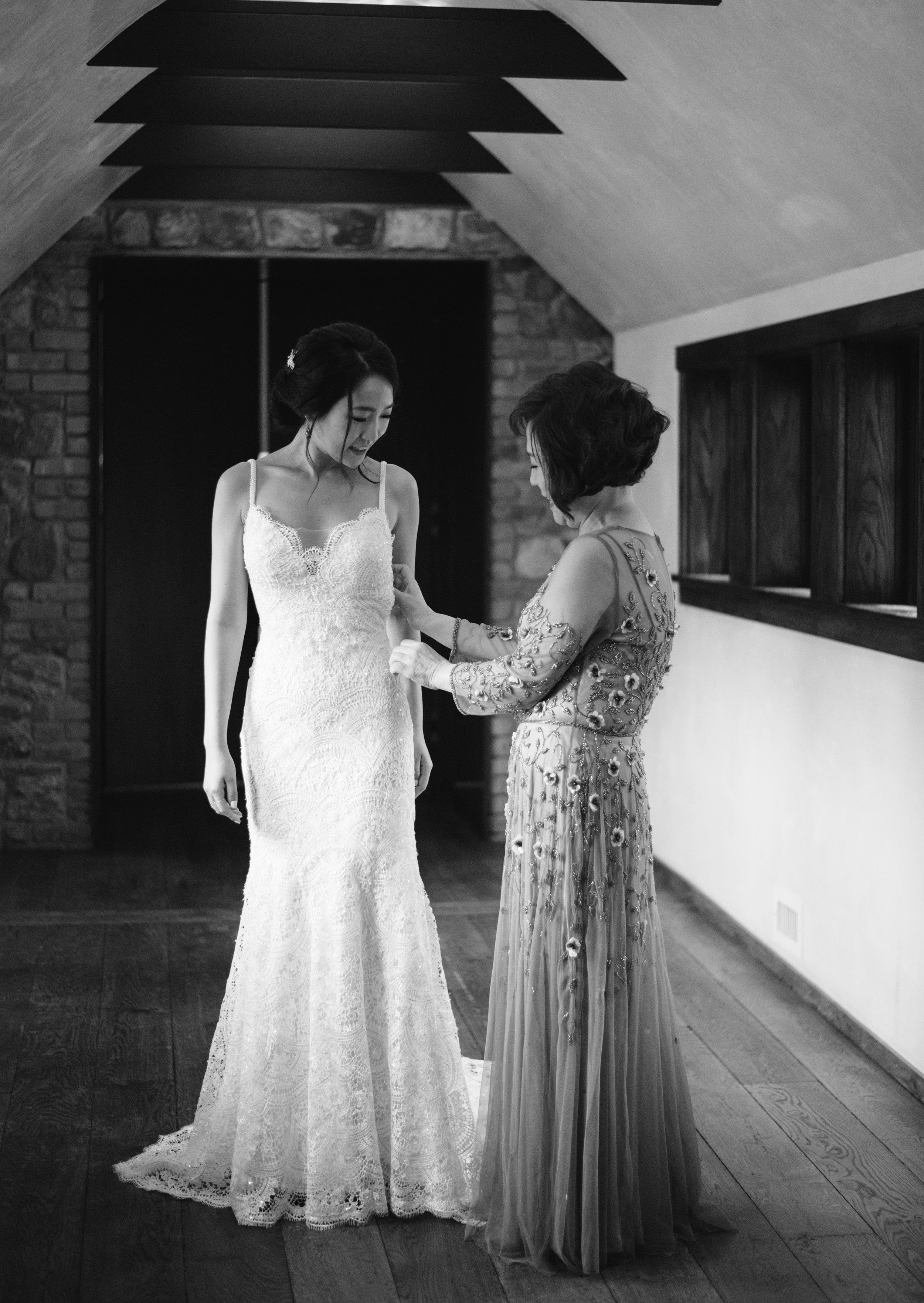 blue-hill-stone-barns-wedding-007.jpg