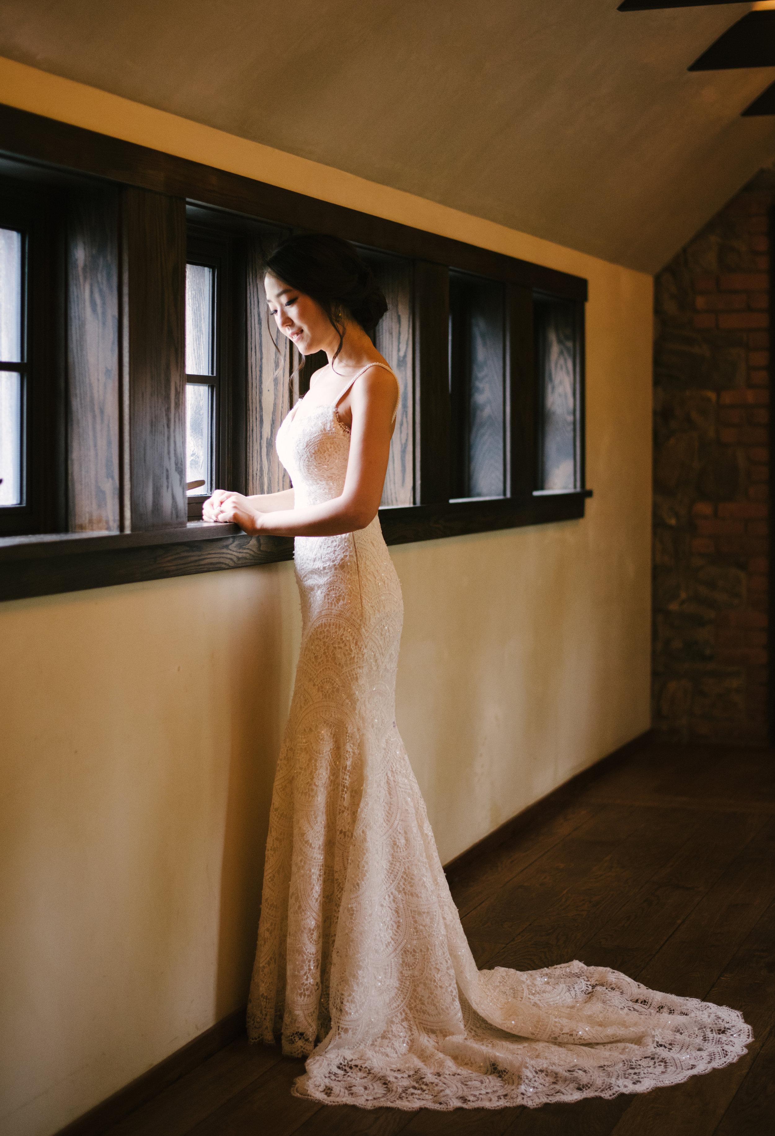blue-hill-stone-barns-wedding-009.jpg