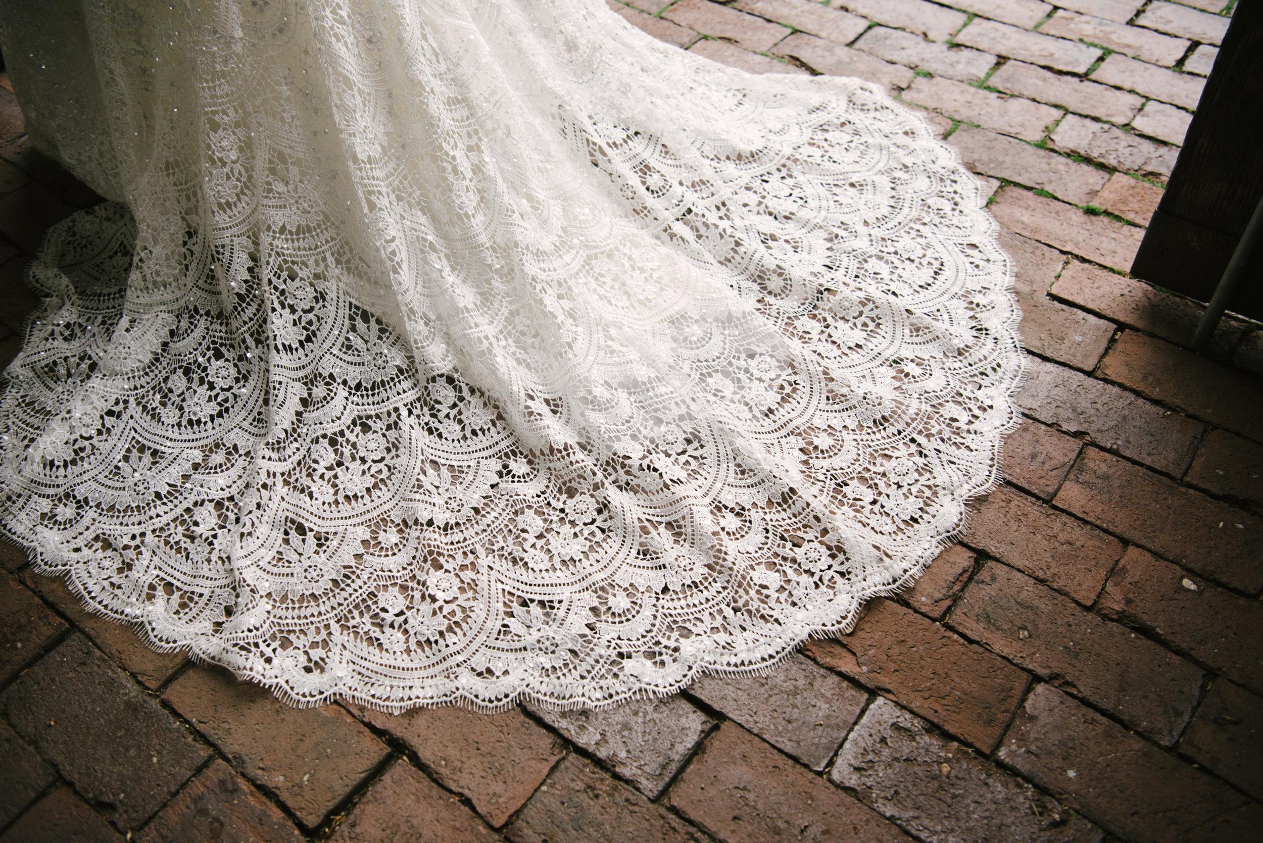 blue-hill-stone-barns-wedding-011.jpg