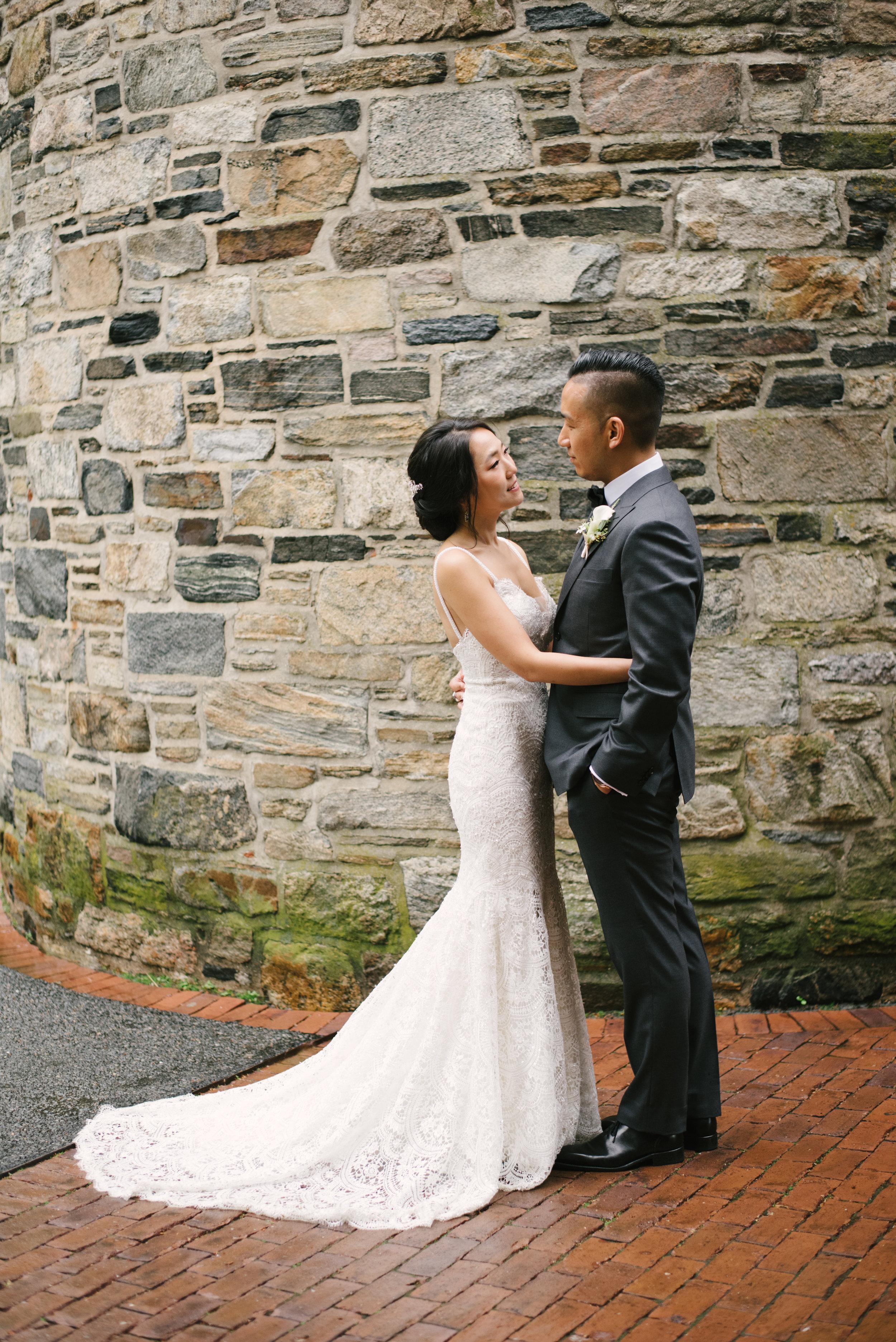 blue-hill-stone-barns-wedding-015.jpg