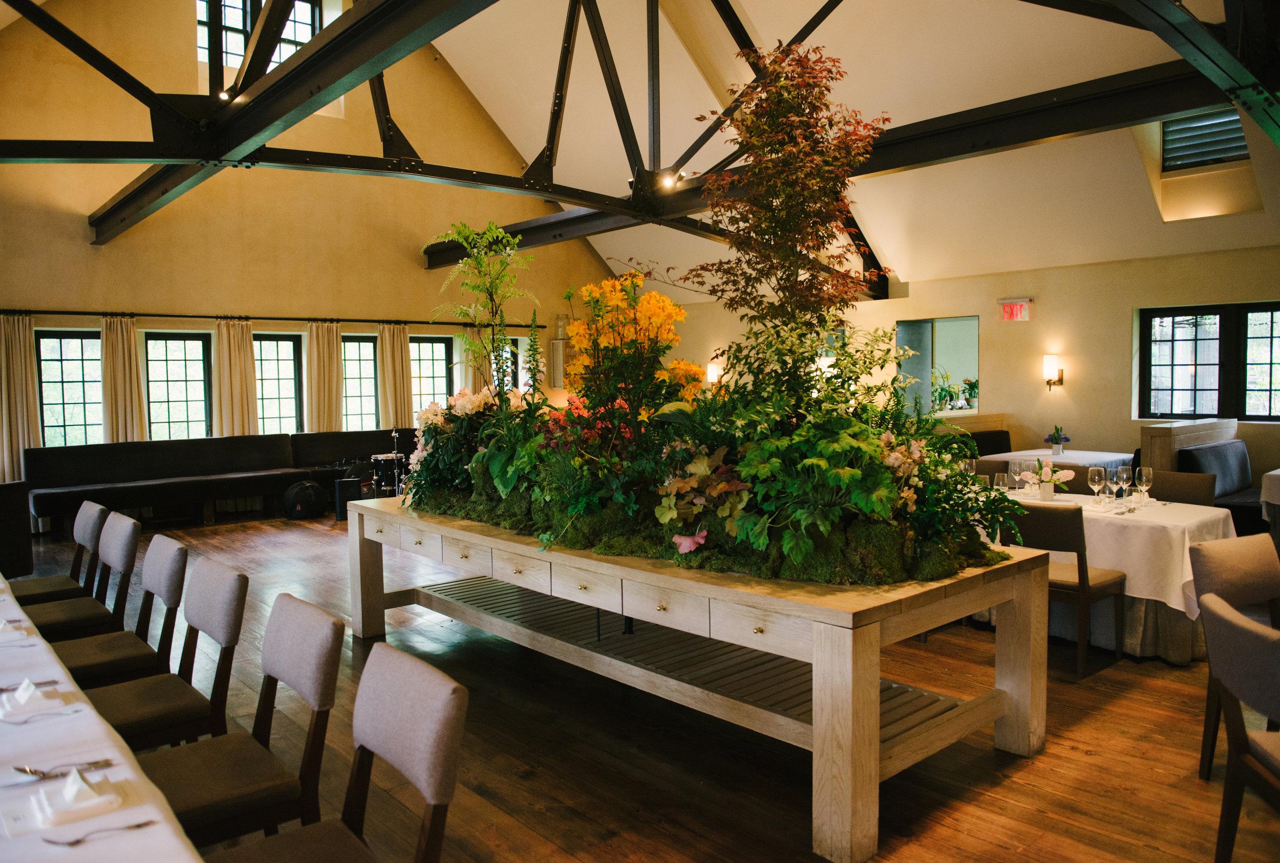 blue-hill-stone-barns-wedding-020.jpg