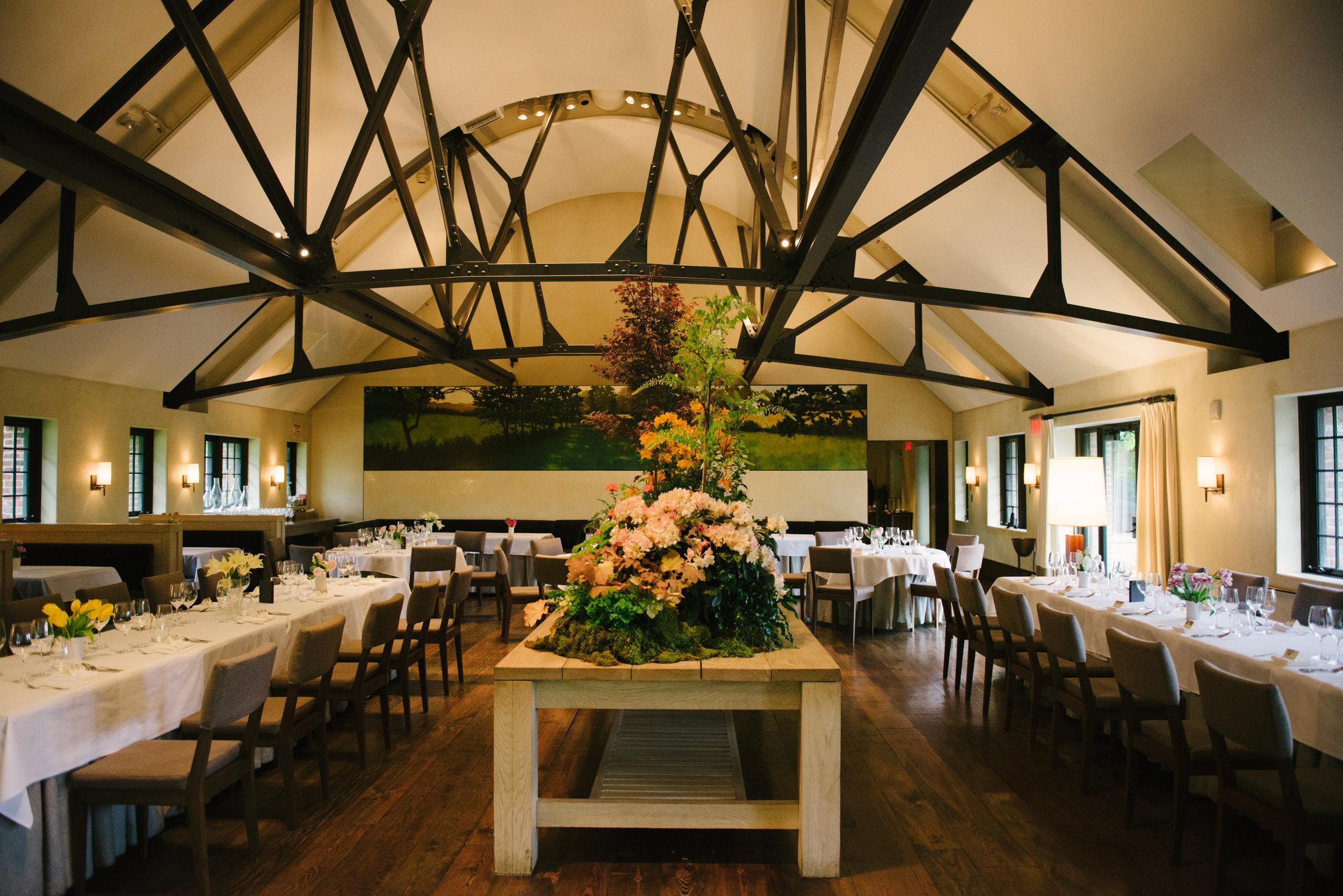 blue-hill-stone-barns-wedding-021.jpg
