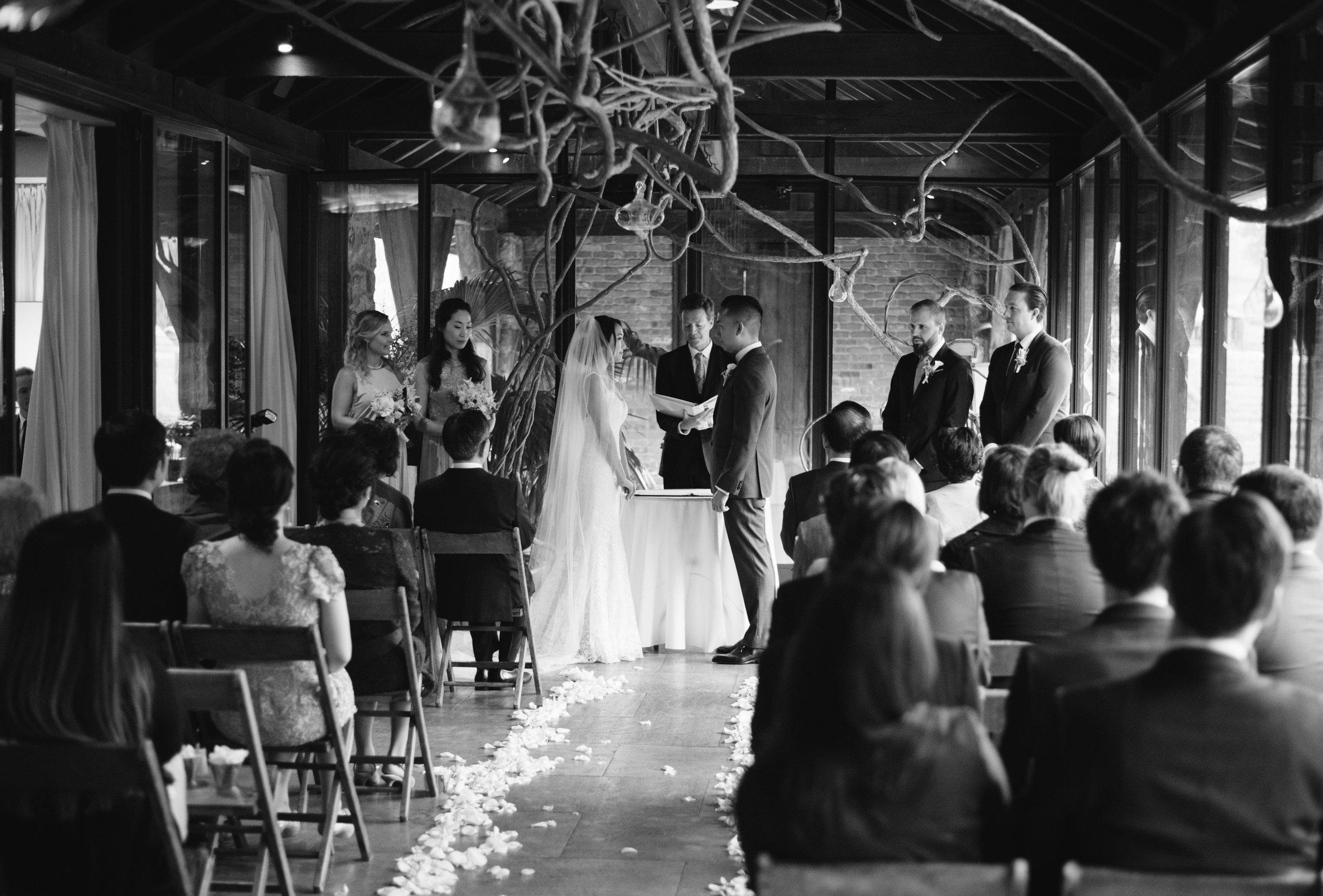 blue-hill-stone-barns-wedding-022.jpg