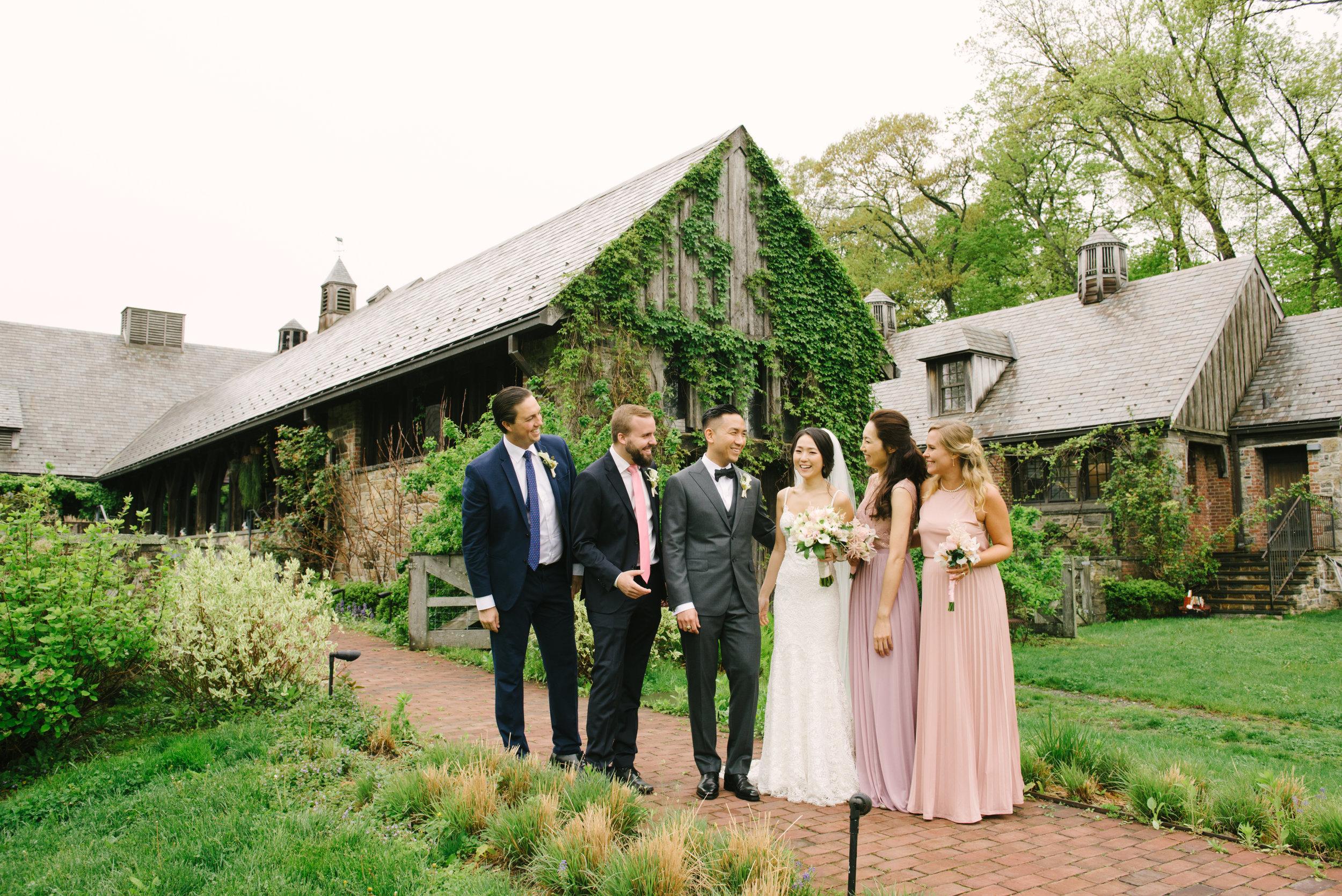 blue-hill-stone-barns-wedding-023.jpg