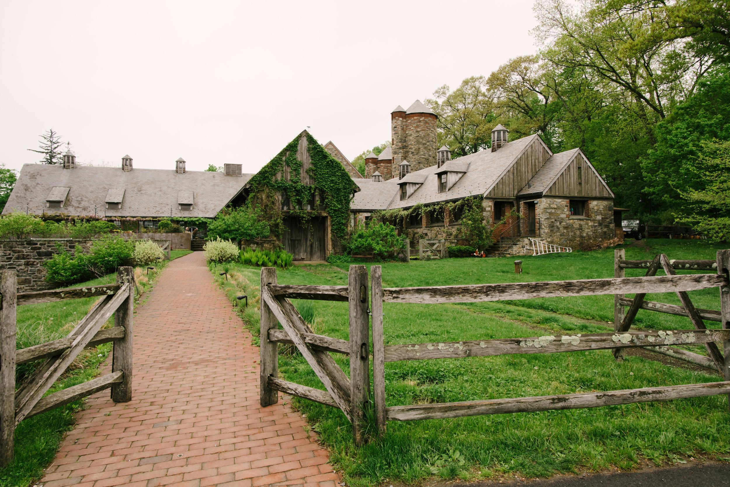 blue-hill-stone-barns-wedding-031.jpg