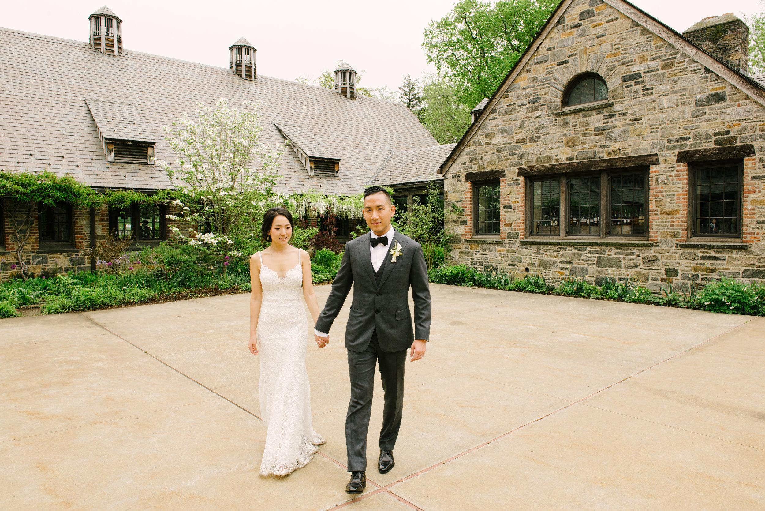blue-hill-stone-barns-wedding-034.jpg