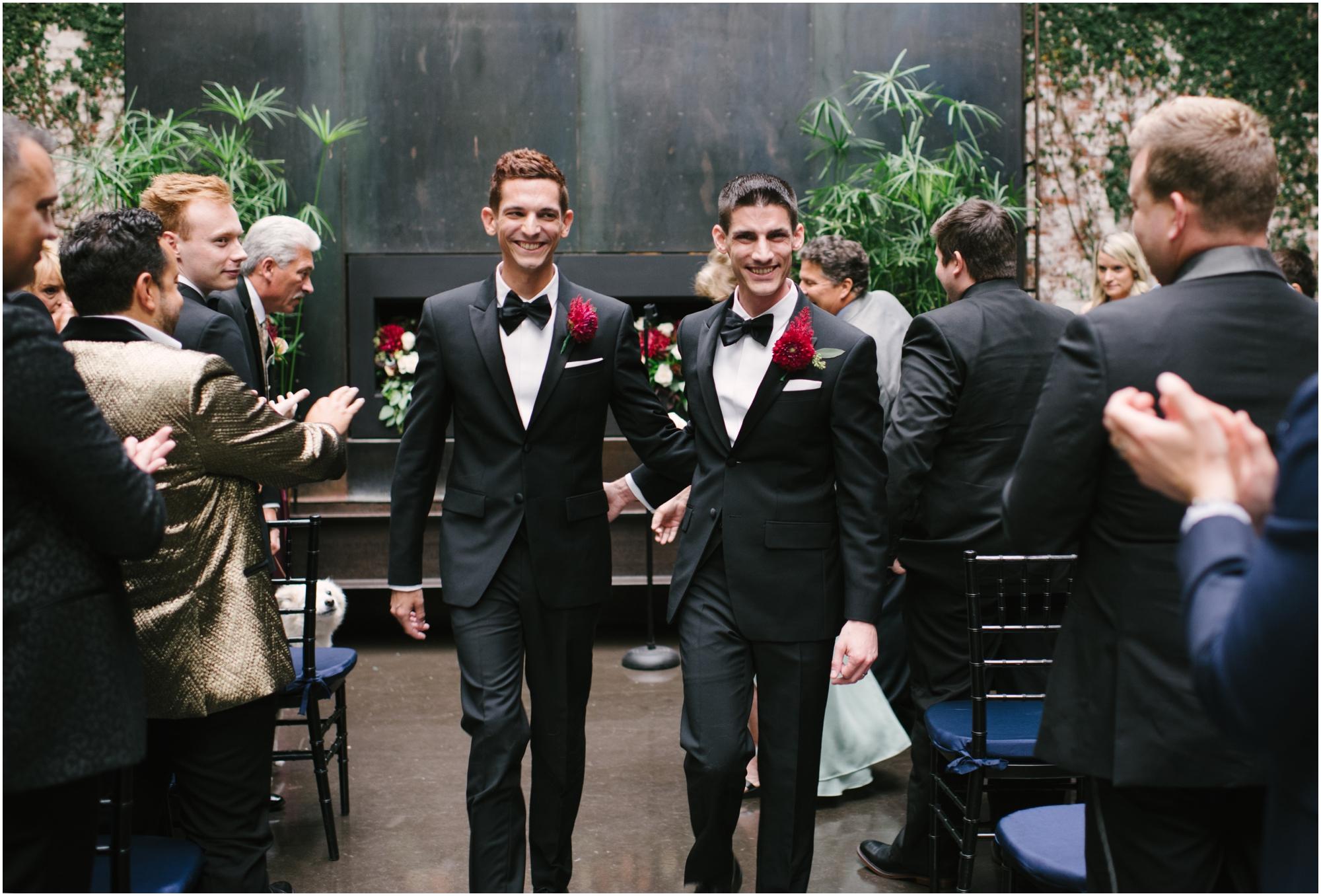 gay-wedding-photographer-williamsburgphotostudios-thefoundry-wedding-photographer_0013.jpg