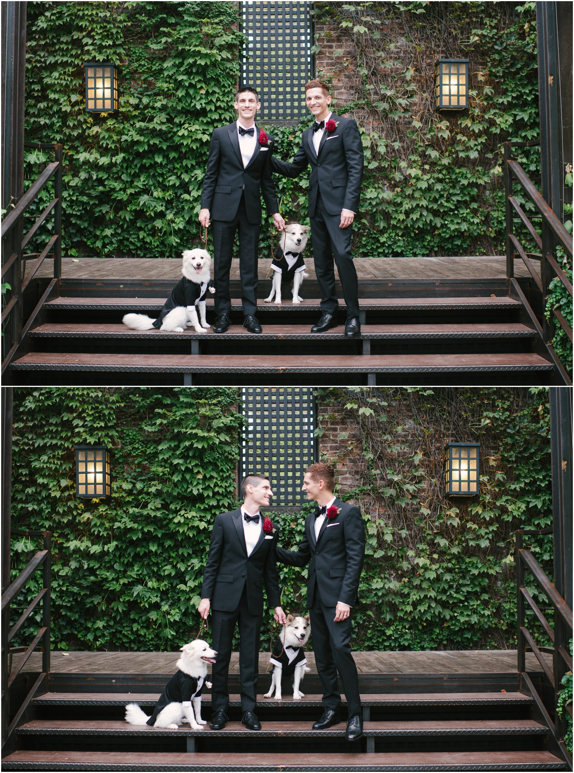 gay-wedding-photographer-williamsburgphotostudios-thefoundry-wedding-photographer_0014.jpg