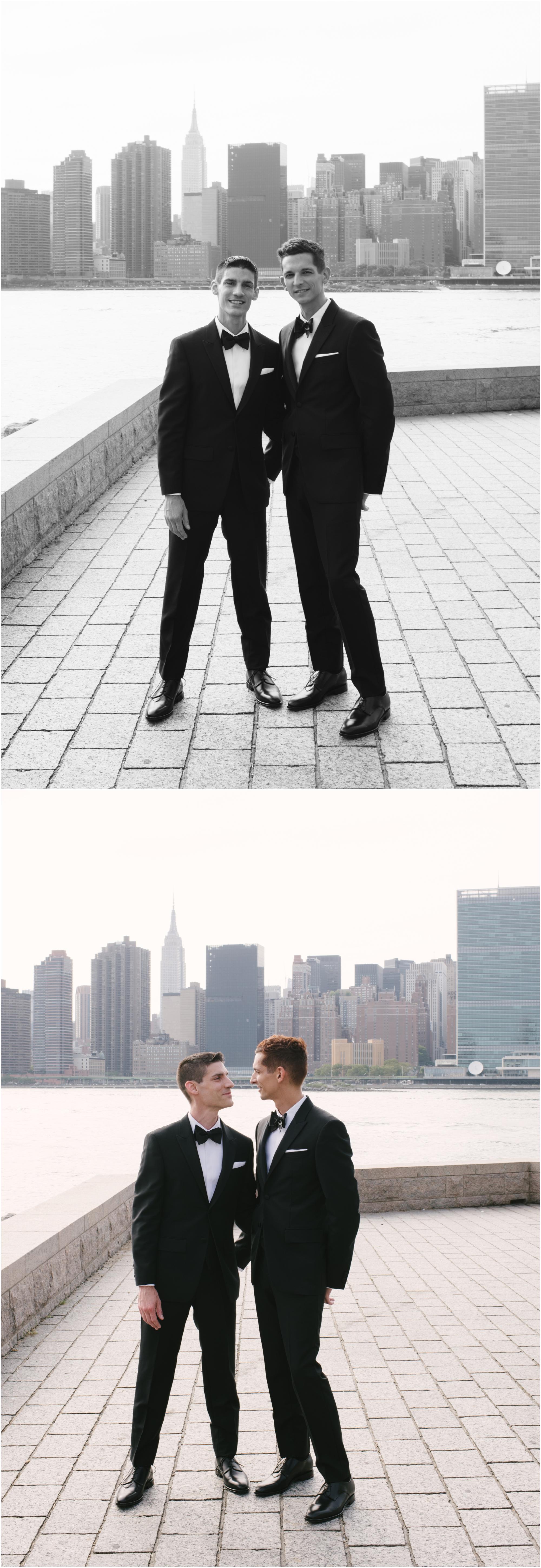 gay-wedding-photographer-williamsburgphotostudios-thefoundry-wedding-photographer_0016.jpg