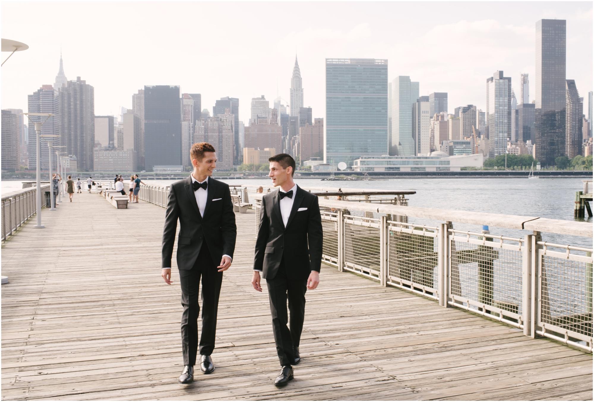 gay-wedding-photographer-williamsburgphotostudios-thefoundry-wedding-photographer_0020.jpg
