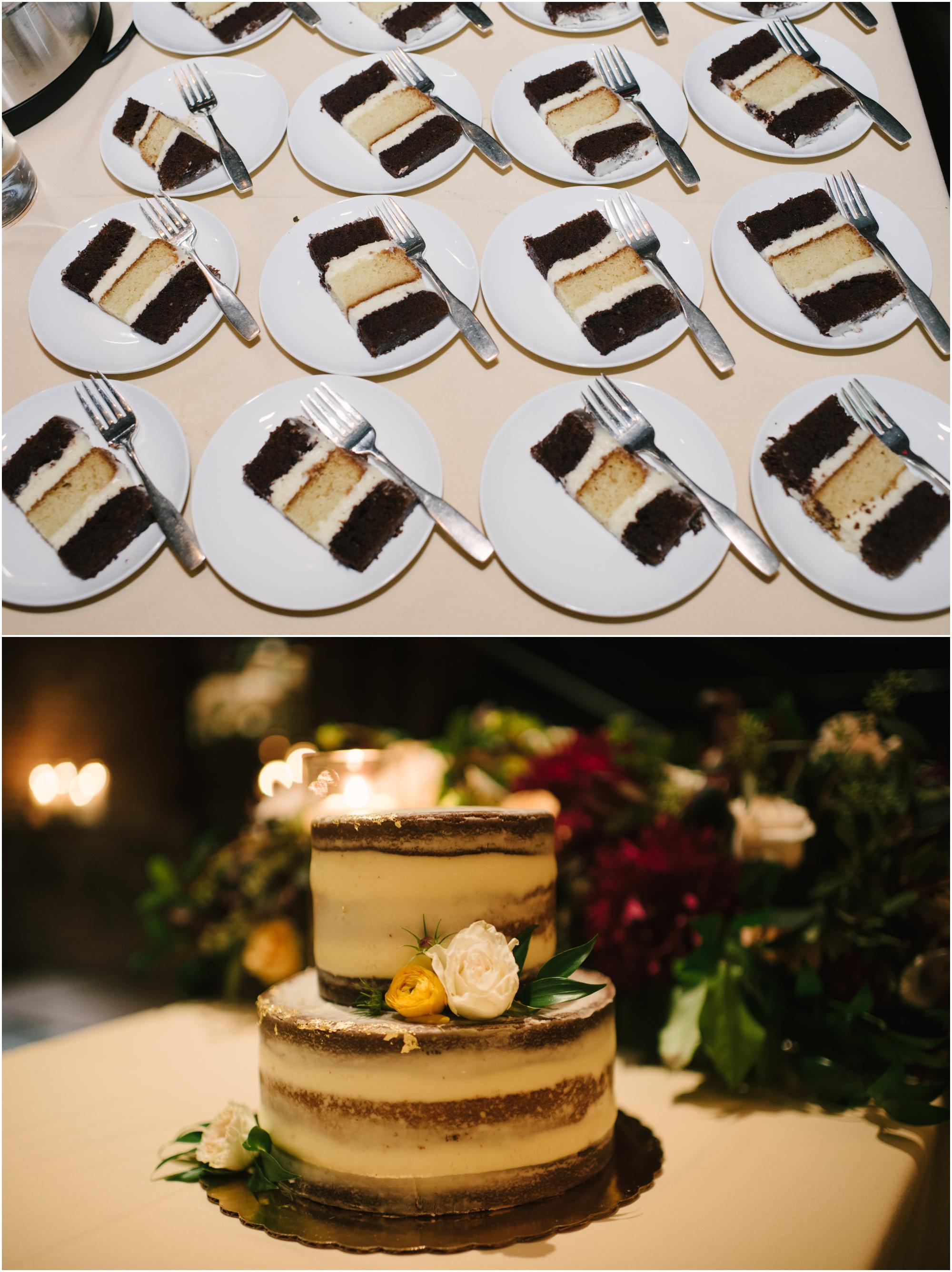 gay-wedding-photographer-williamsburgphotostudios-thefoundry-wedding-photographer_0022.jpg