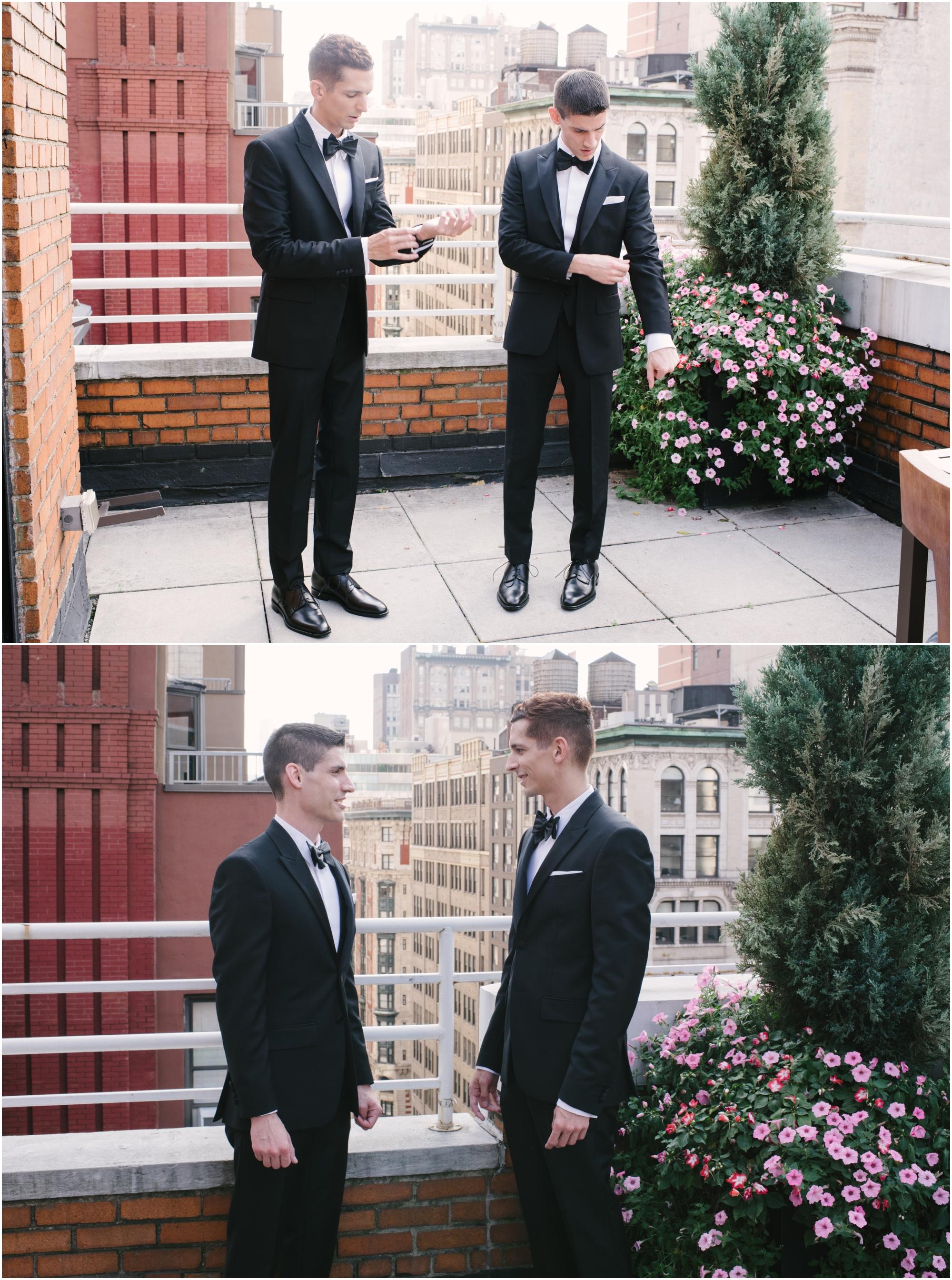 gay-wedding-photographer-williamsburgphotostudios-thefoundry-wedding-photographer_0019.jpg