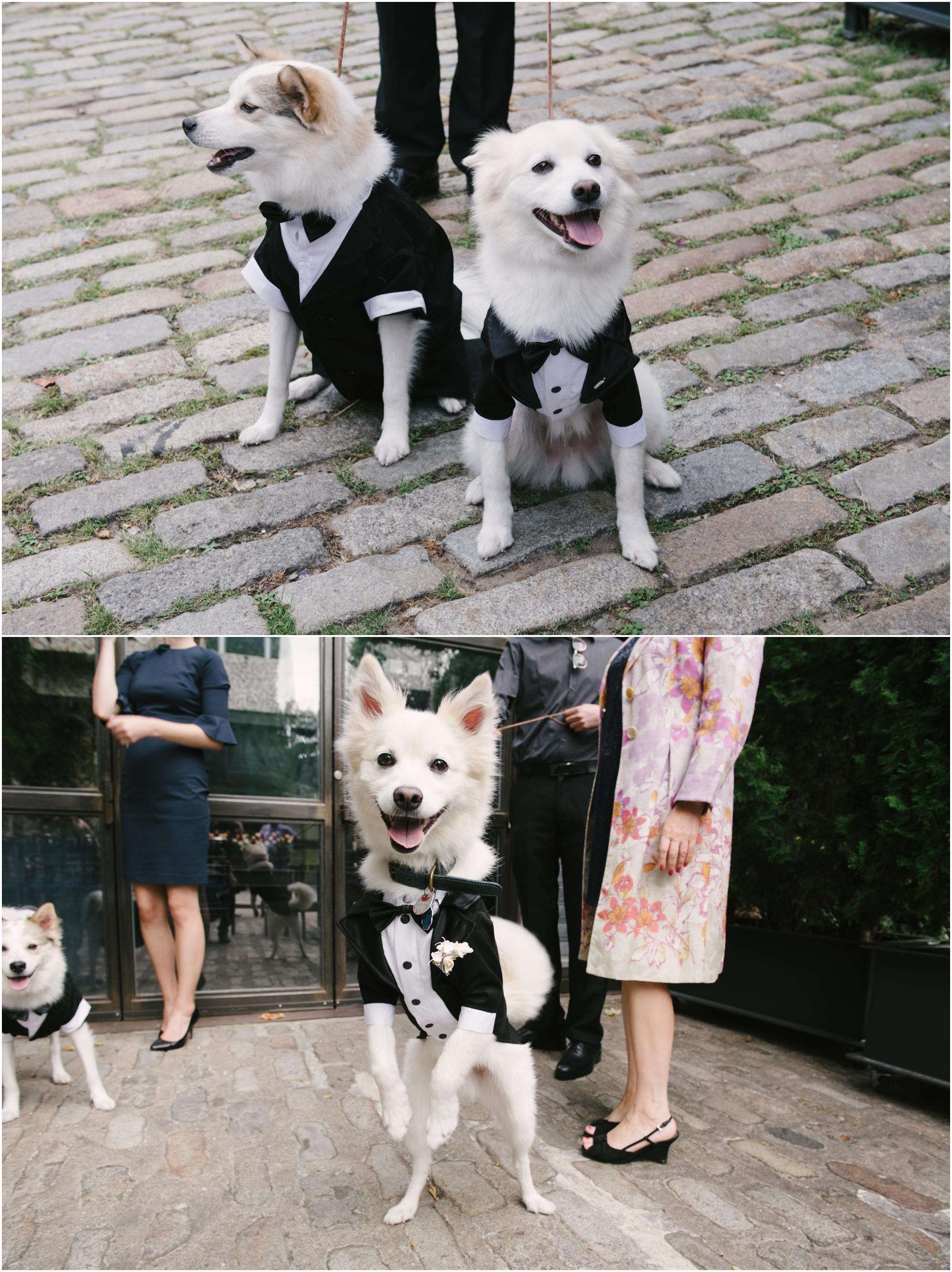 gay-wedding-photographer-williamsburgphotostudios-thefoundry-wedding-photographer_0025.jpg
