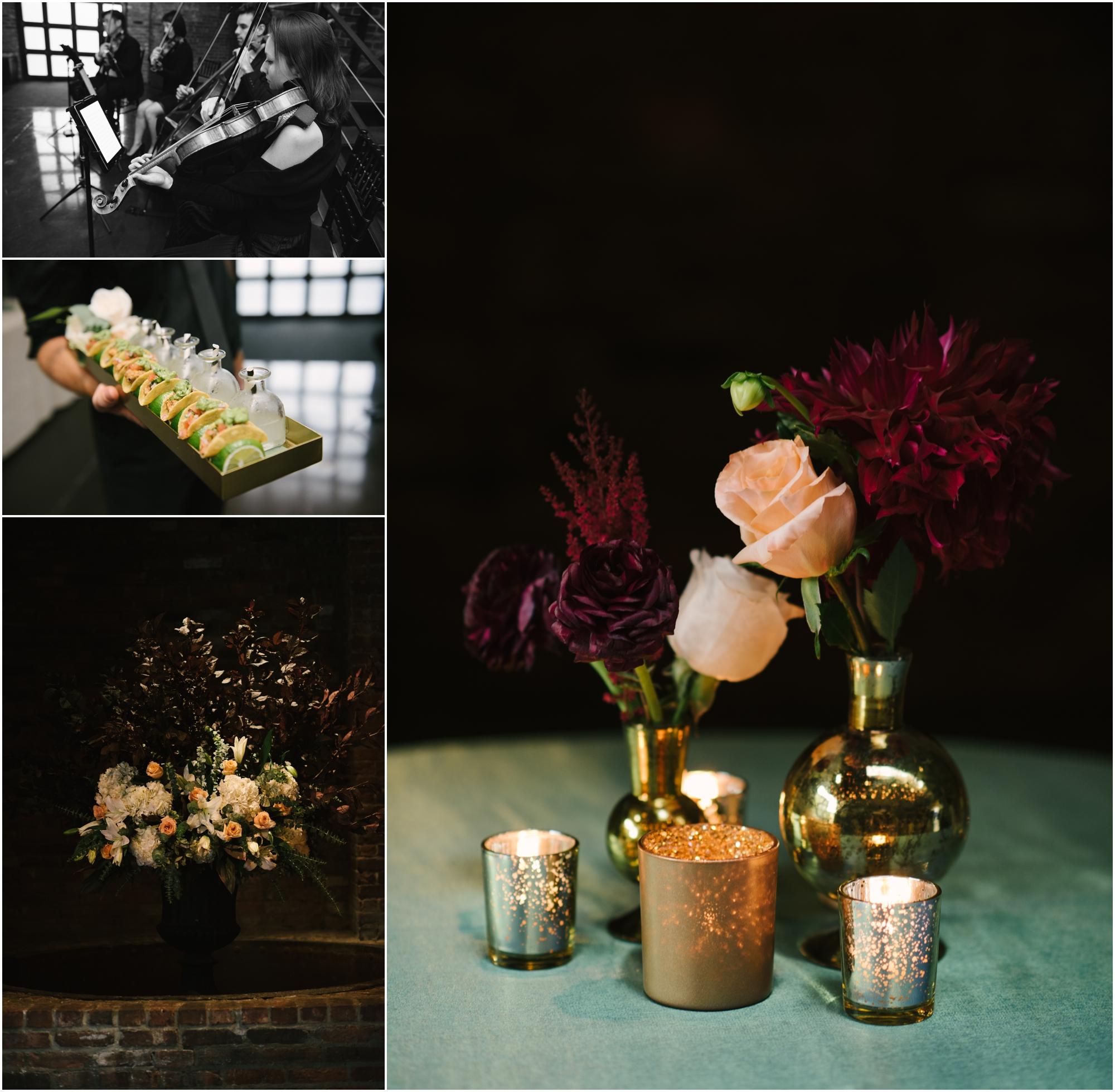 gay-wedding-photographer-williamsburgphotostudios-thefoundry-wedding-photographer_0026.jpg
