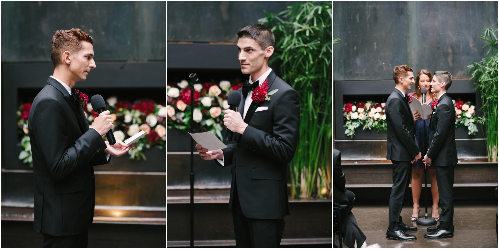 gay-wedding-photographer-williamsburgphotostudios-thefoundry-wedding-photographer_0028.jpg