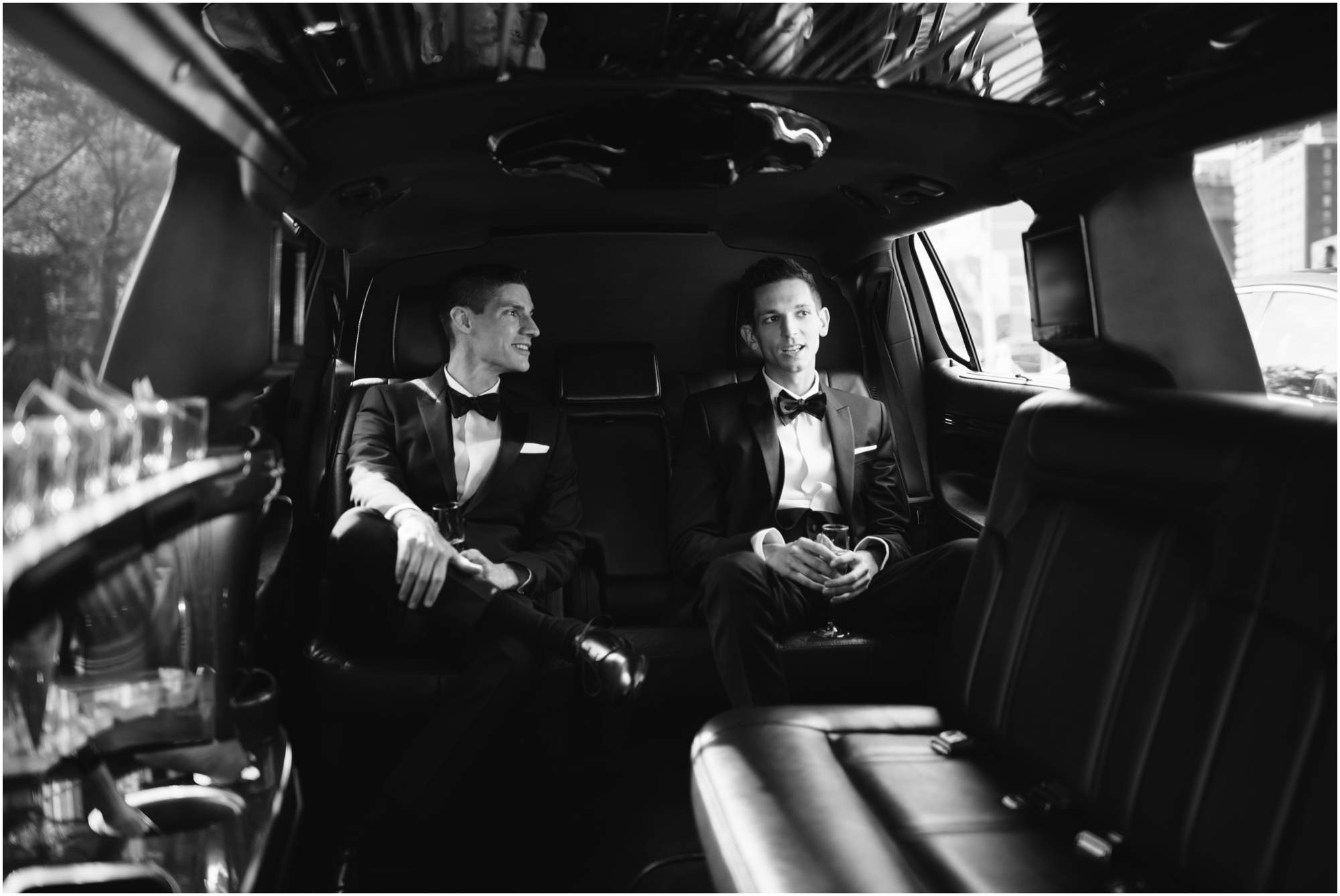 gay-wedding-photographer-williamsburgphotostudios-thefoundry-wedding-photographer_0030.jpg