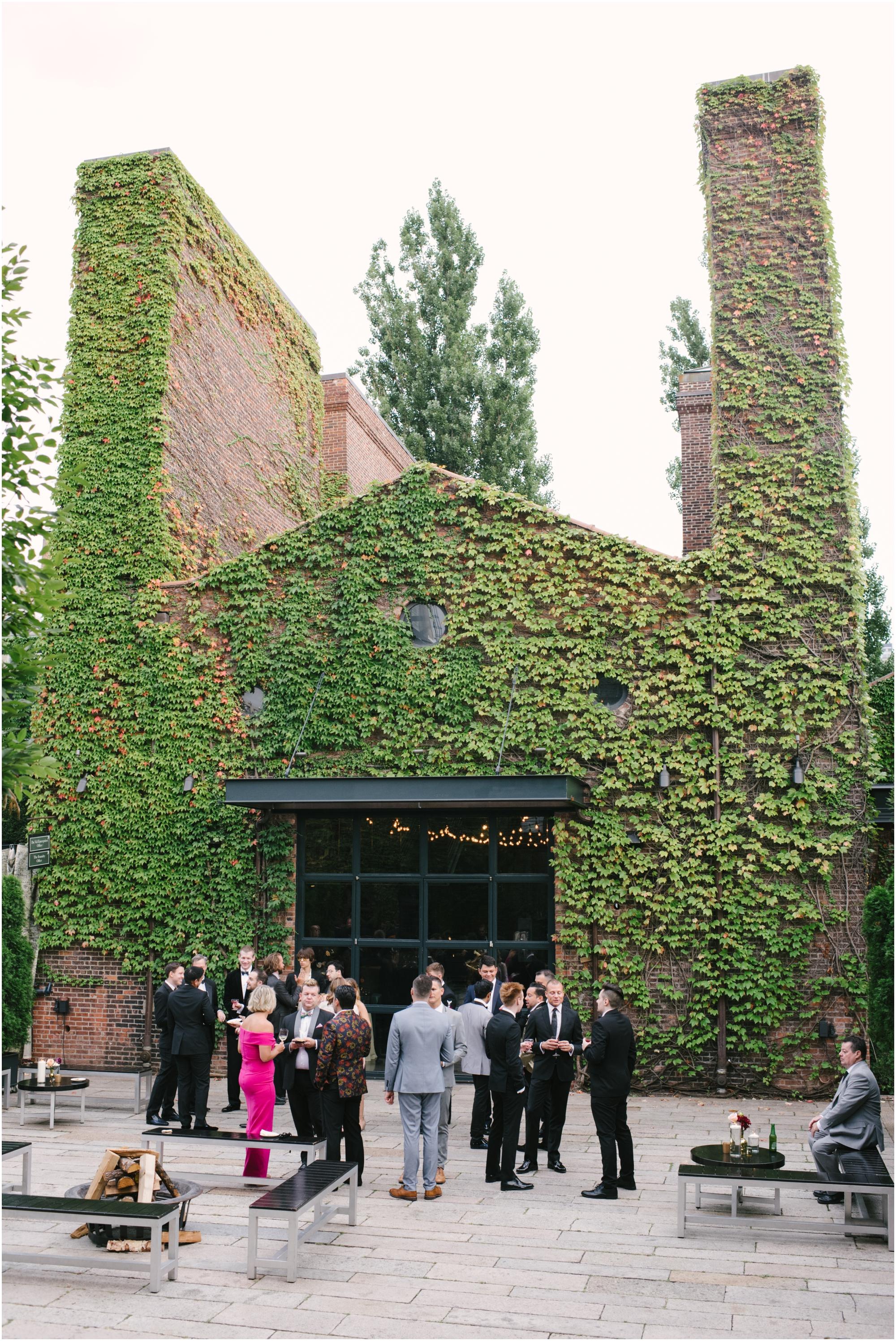 gay-wedding-photographer-williamsburgphotostudios-thefoundry-wedding-photographer_0024.jpg