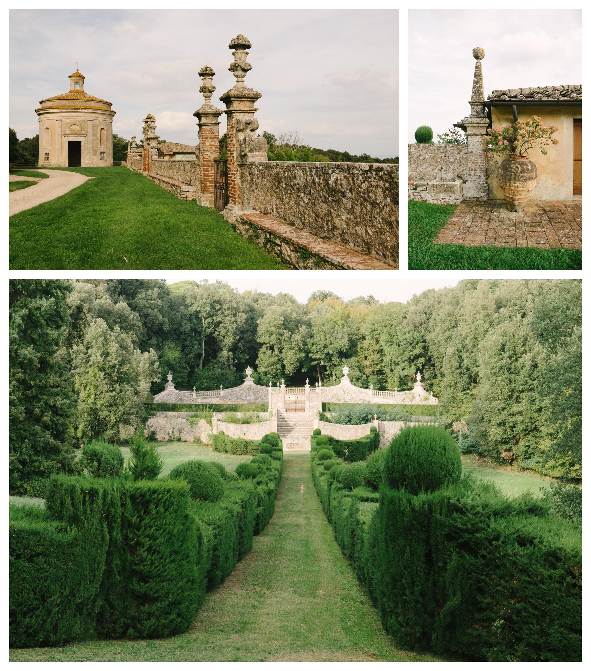 tuscany-castle-wedding-photographer-italy-williamsburgphotostudios-_0001.jpg