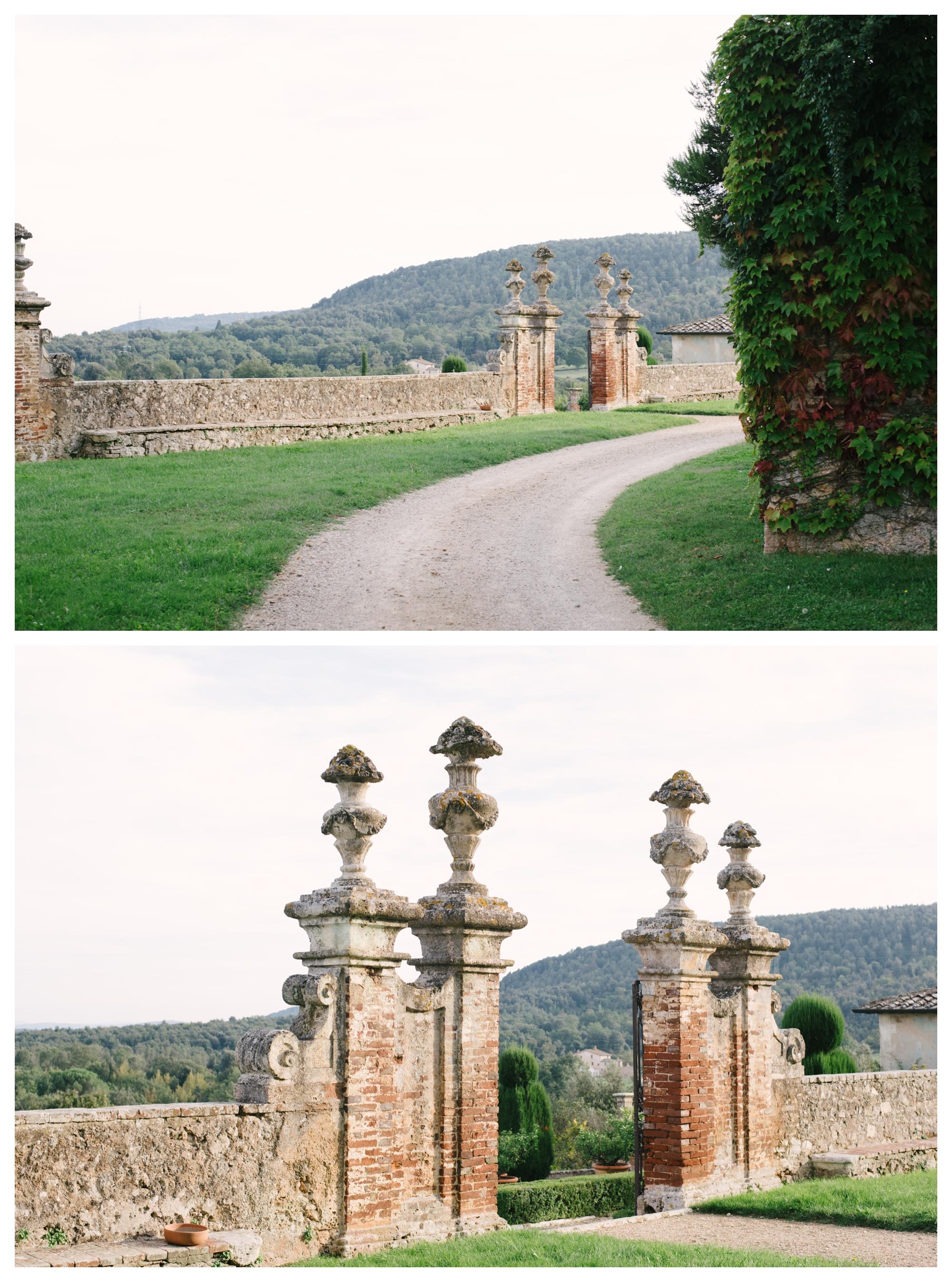 tuscany-castle-wedding-photographer-italy-williamsburgphotostudios-_0007.jpg