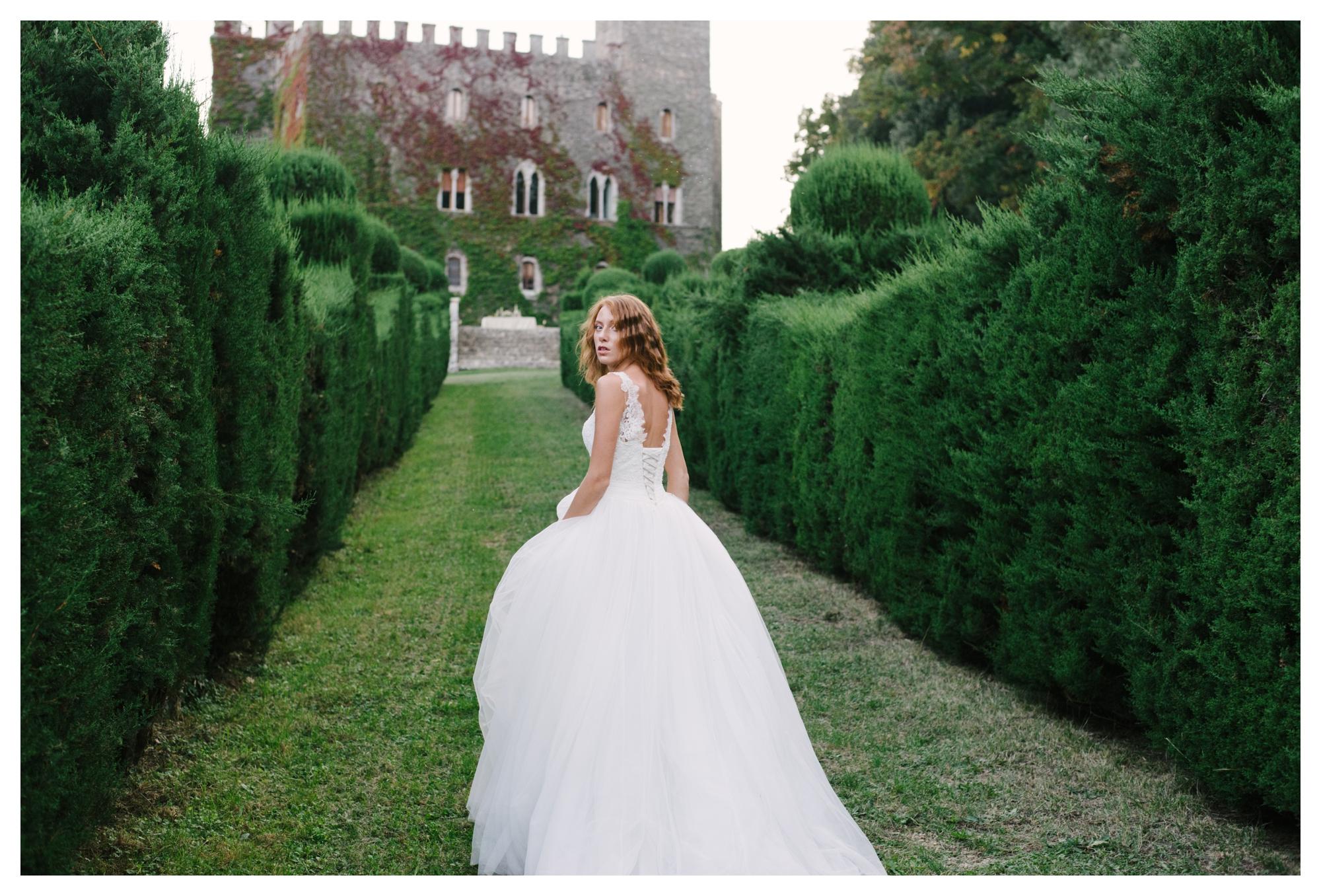 tuscany-castle-wedding-photographer-italy-williamsburgphotostudios-_0014.jpg