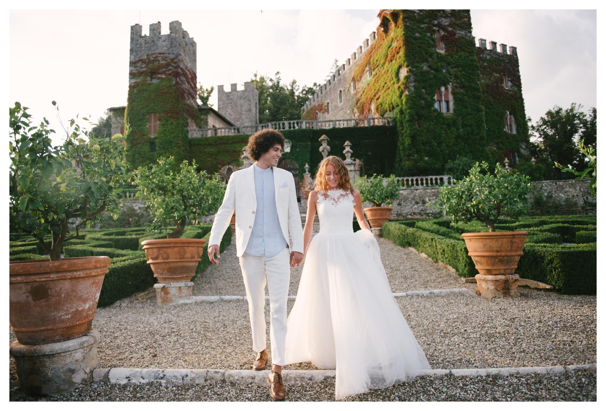 tuscany-castle-wedding-photographer-italy-williamsburgphotostudios-_0016.jpg