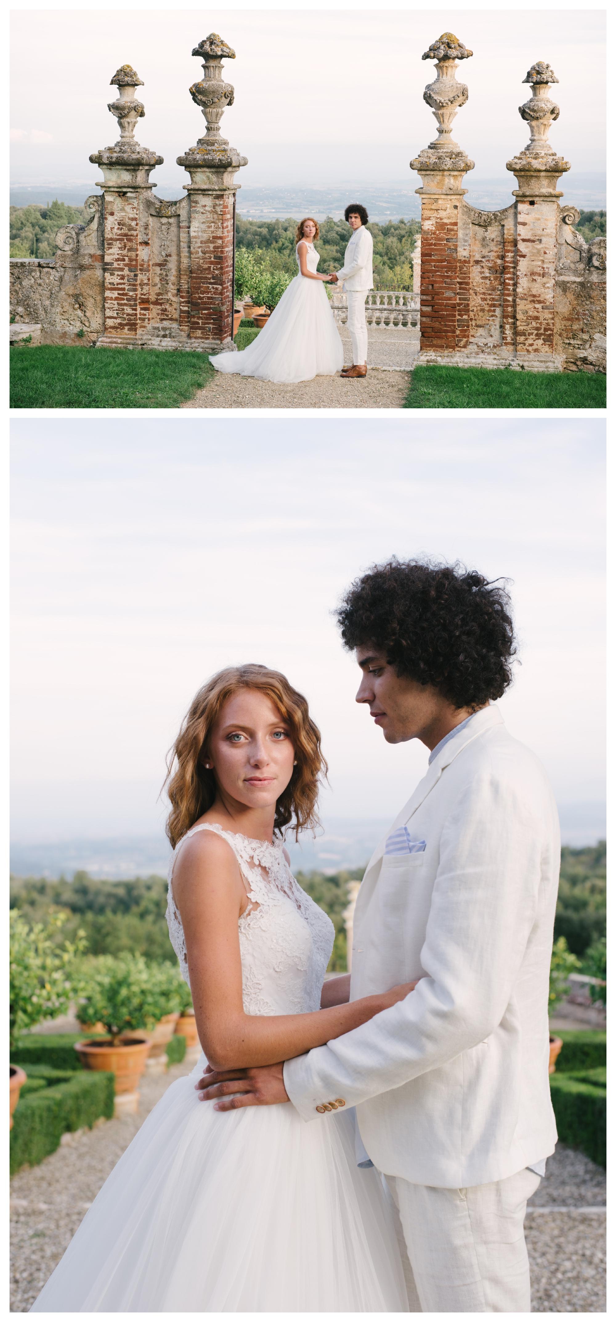 tuscany-castle-wedding-photographer-italy-williamsburgphotostudios-_0019.jpg