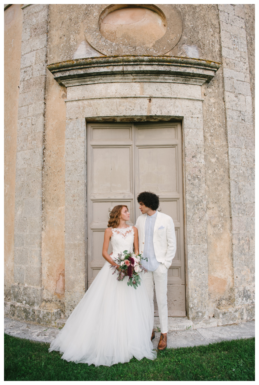 tuscany-castle-wedding-photographer-italy-williamsburgphotostudios-_0021.jpg
