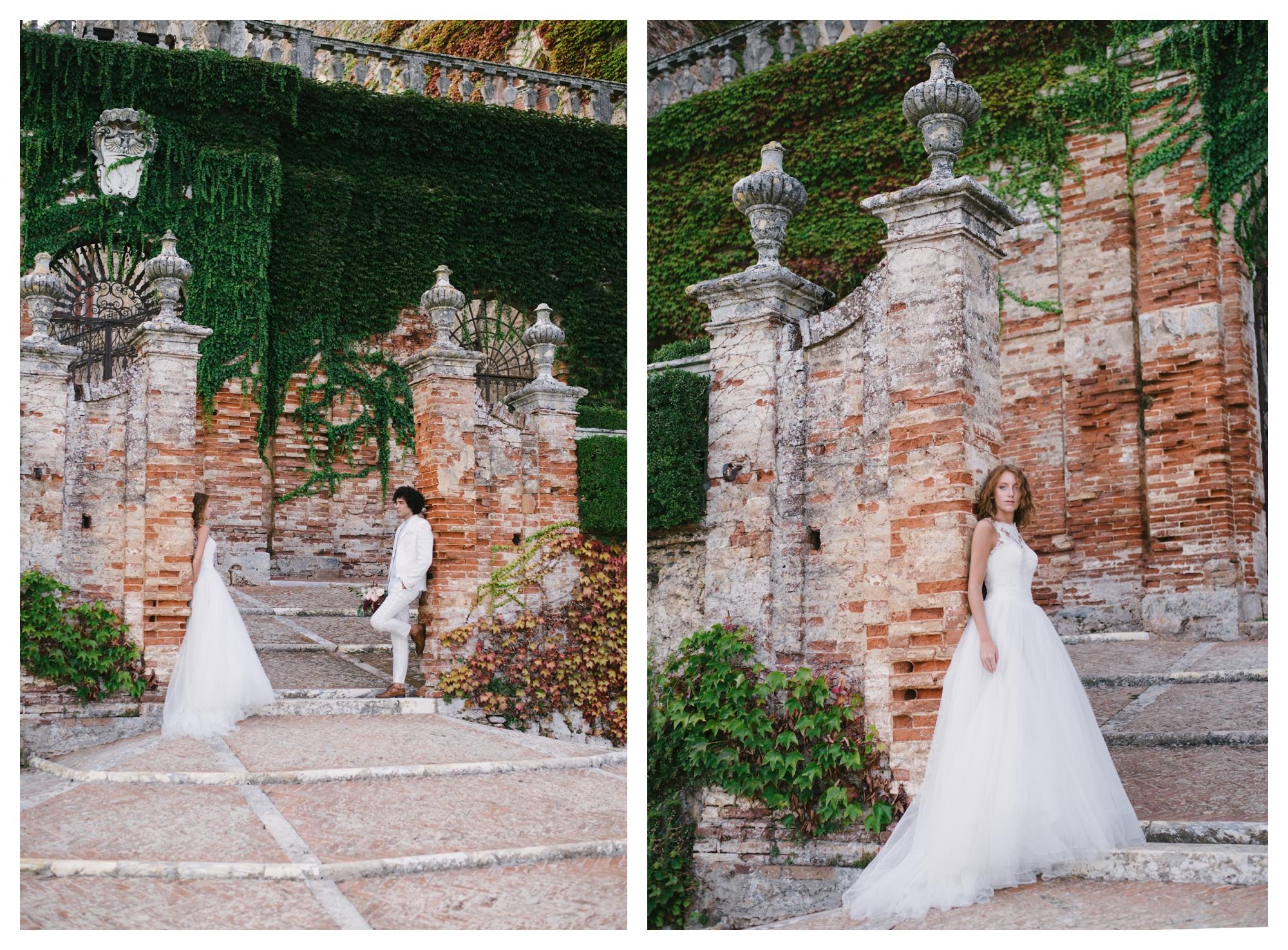 tuscany-castle-wedding-photographer-italy-williamsburgphotostudios-_0022.jpg