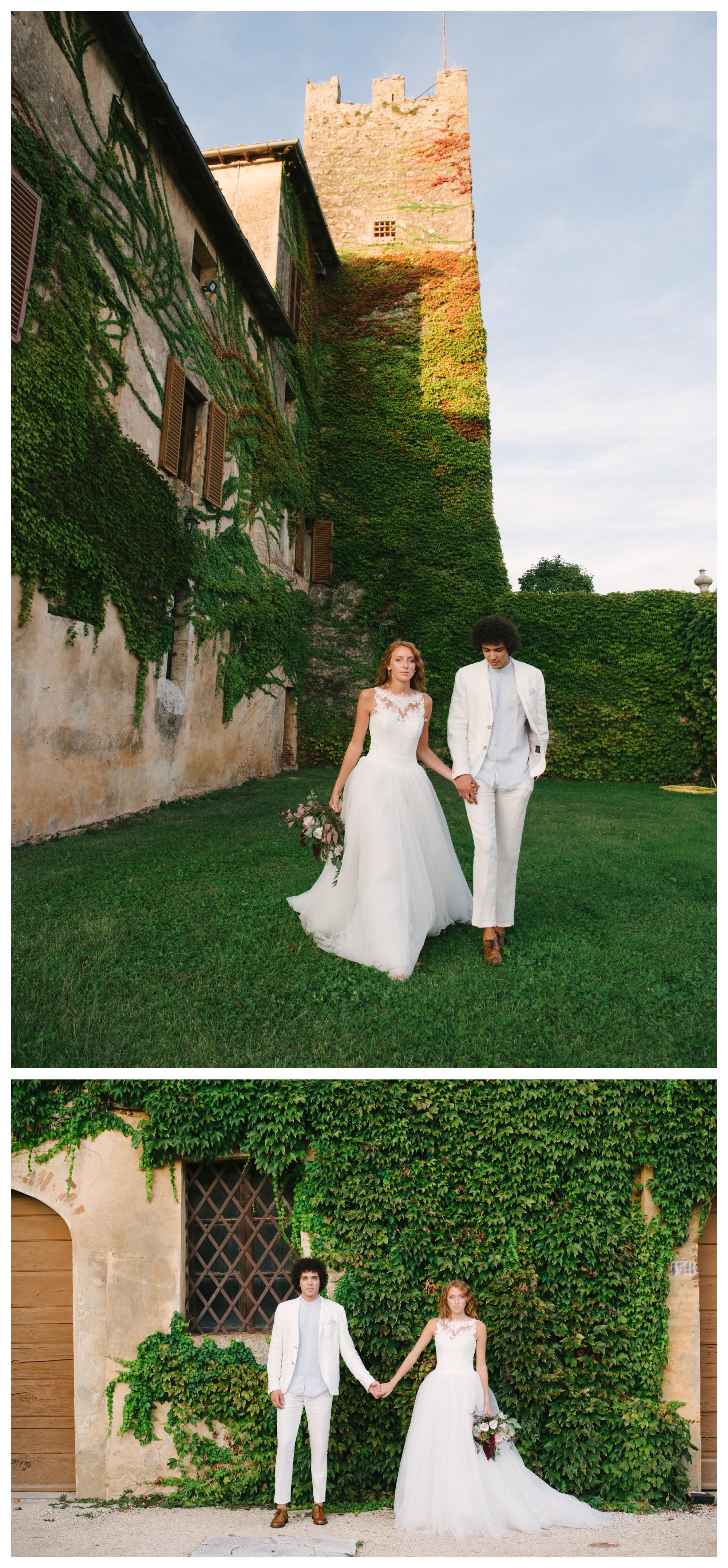 tuscany-castle-wedding-photographer-italy-williamsburgphotostudios-_0024.jpg