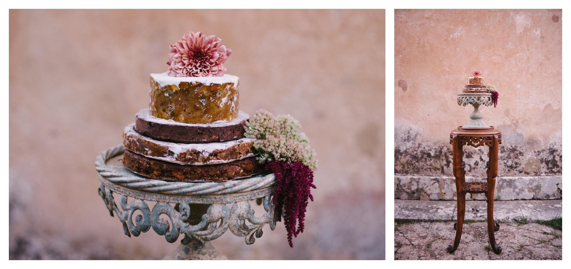 tuscany-castle-wedding-photographer-italy-williamsburgphotostudios-_0026.jpg