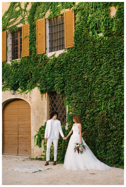 tuscany-castle-wedding-photographer-italy-williamsburgphotostudios-_0025.jpg