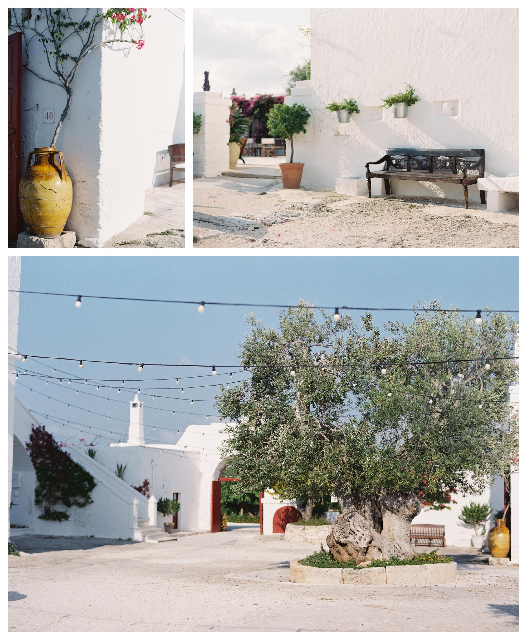 masseria torre coccaro, puglia wedding venue, italy wedding venue, masseria wedding