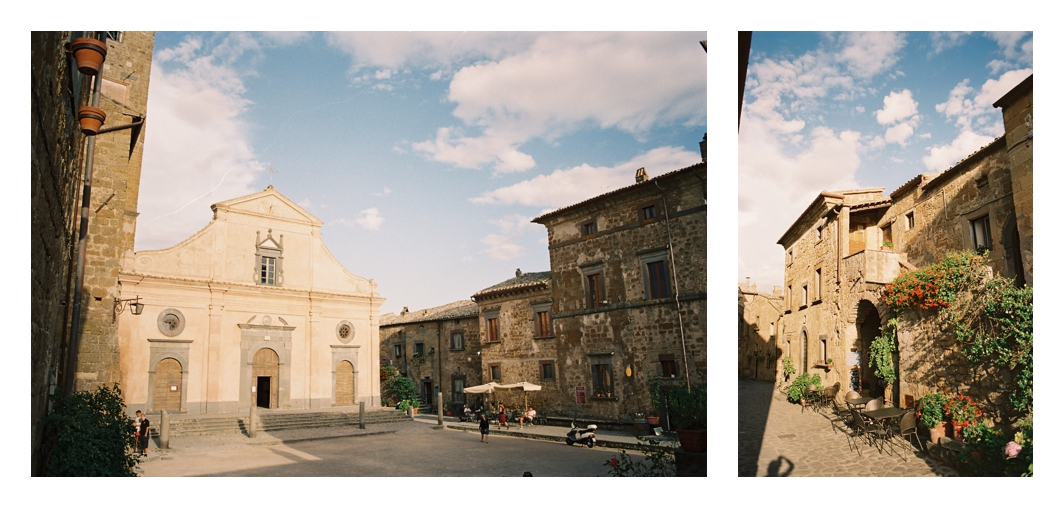 umbria-destination-wedding-photographer-civita-di-bagnoregio_0002.jpg