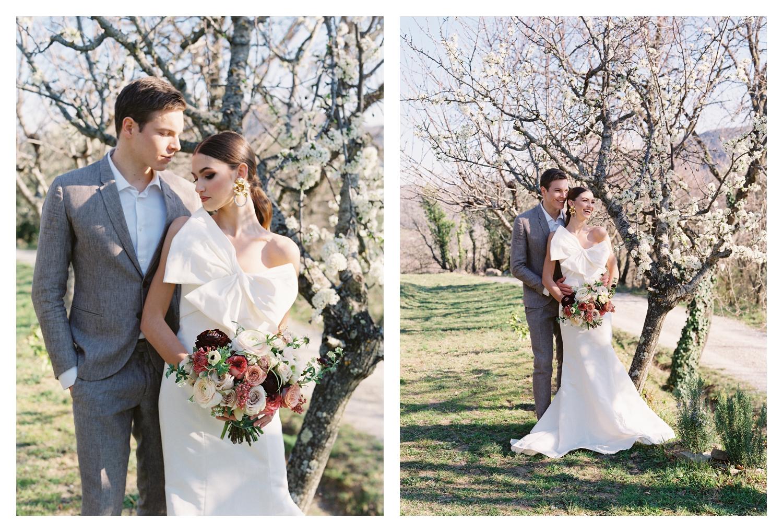Villa-Montanare-wedding-tuscany-photographer_0011.jpg