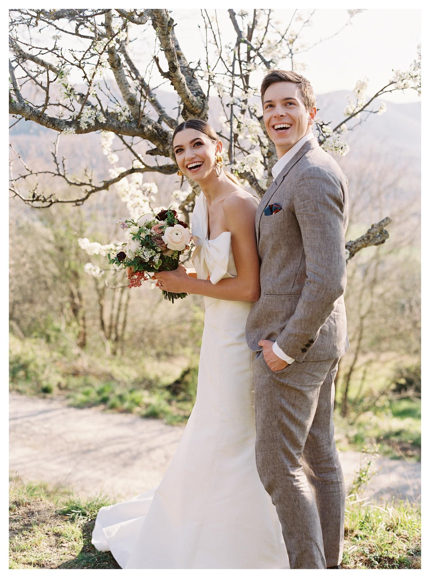 Villa-Montanare-wedding-tuscany-photographer_0012.jpg