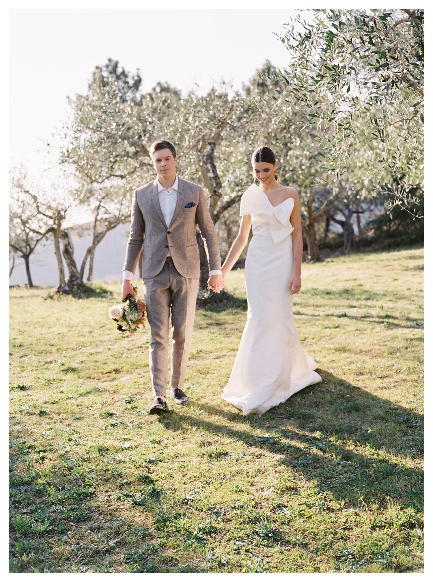 Villa-Montanare-wedding-tuscany-photographer_0013.jpg