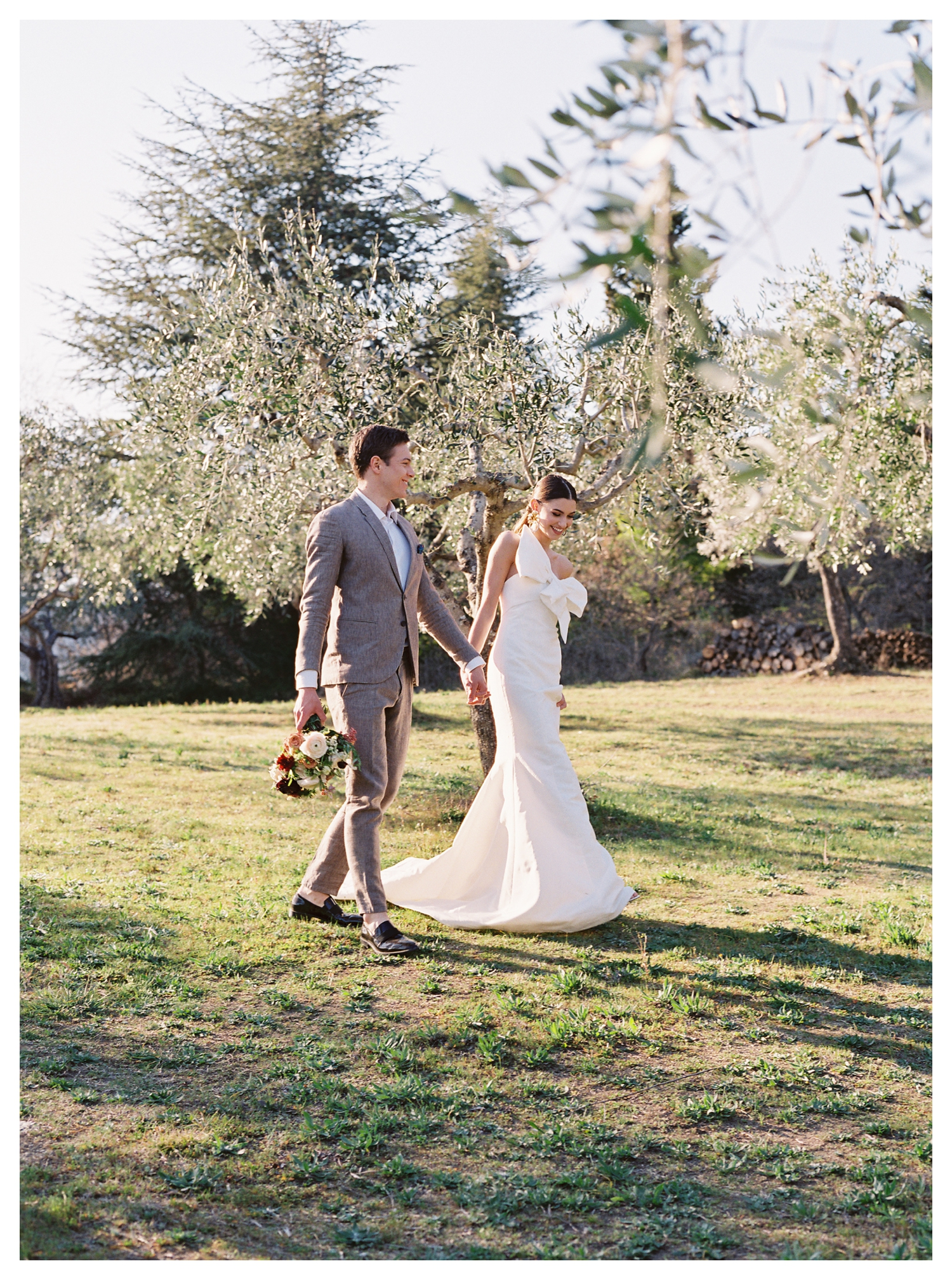 Villa-Montanare-wedding-tuscany-photographer_0014.jpg