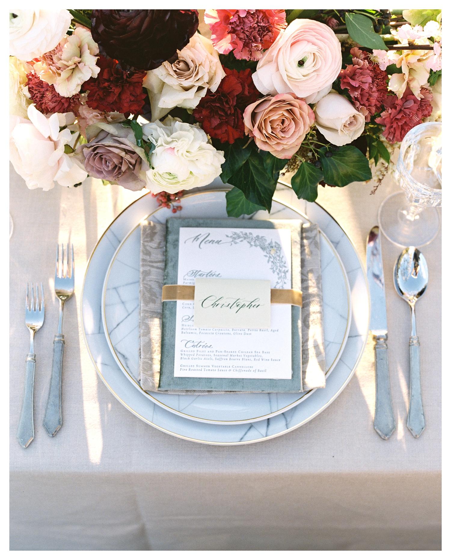 Villa-Montanare-wedding-tuscany-photographer_0026.jpg