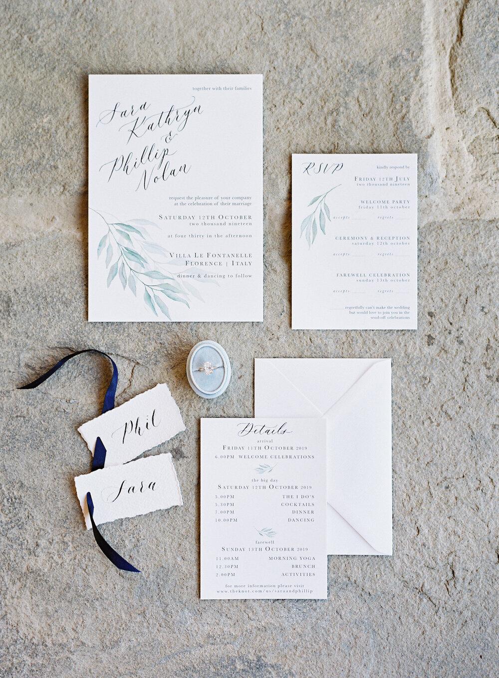 villa-le-fontanelle-wedding-florence-0003.jpg