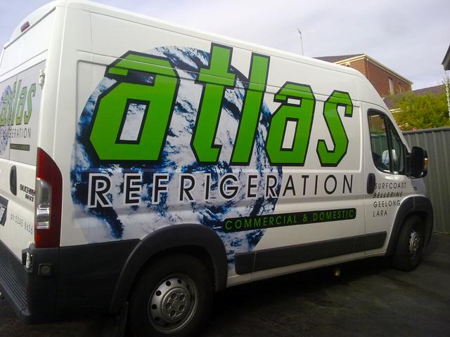 Atlas Ref signs geelong.jpg