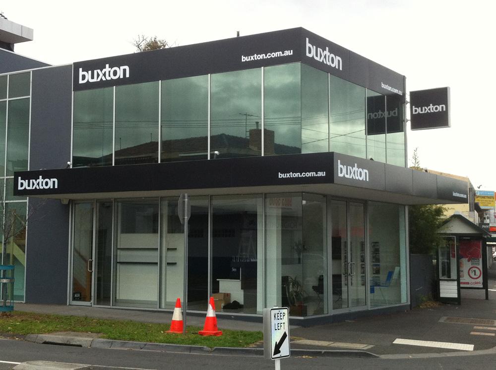 Buxton Signs 4 Geelong.jpg