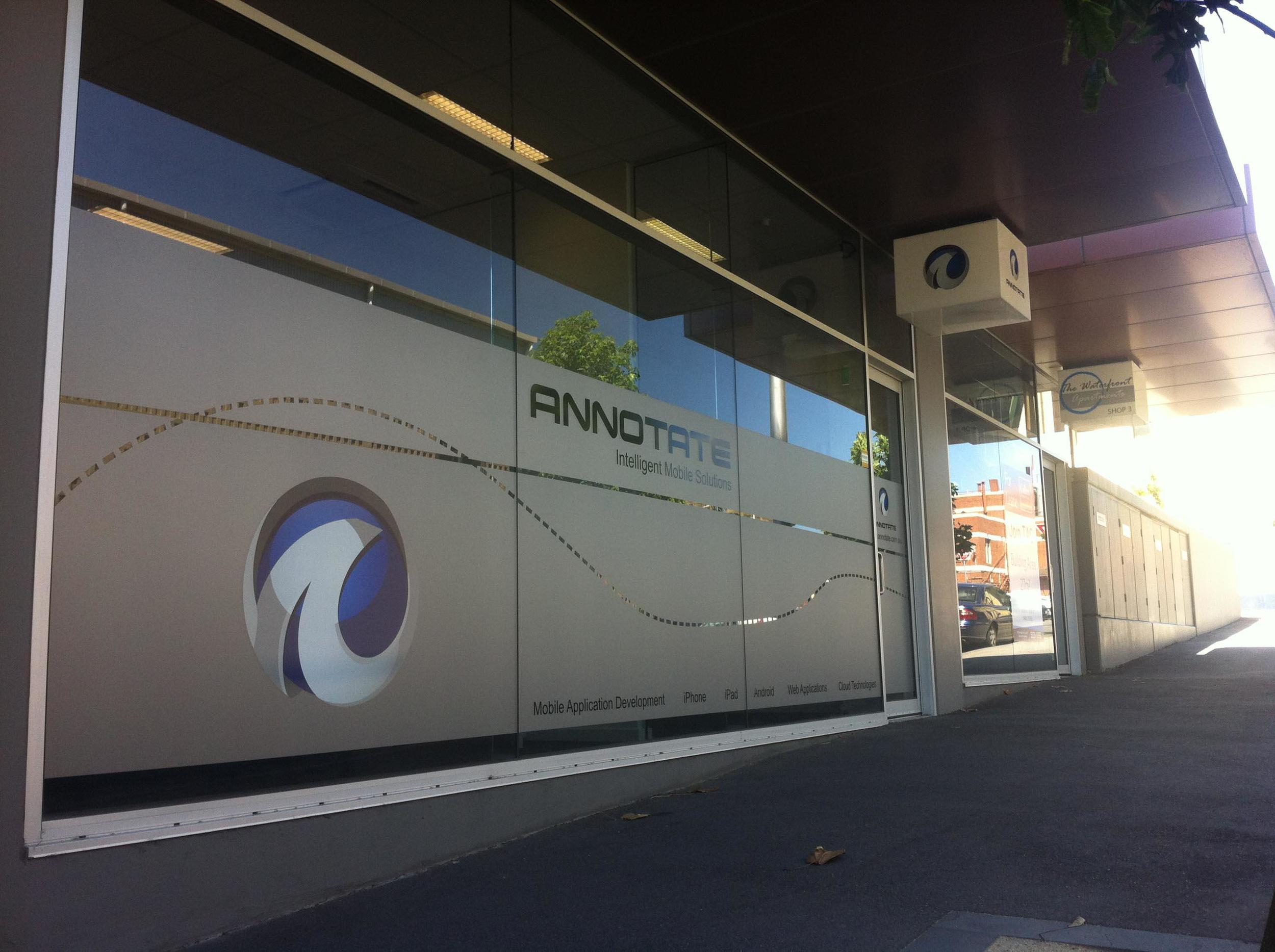 Annotate Shop Front Signs Geelong.jpg