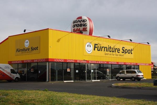 Furniture Spot Shop Signs Geelong.JPG