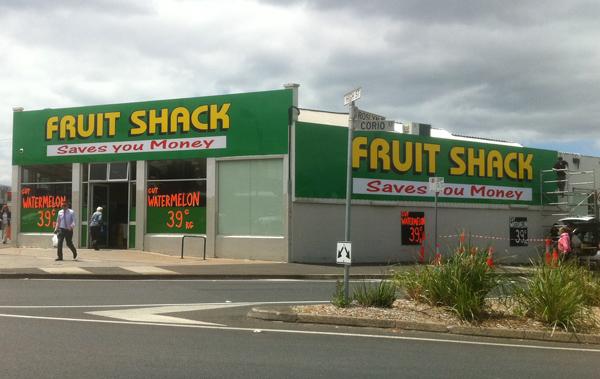 Fruit Shack shop 2 signs Geelong.jpg