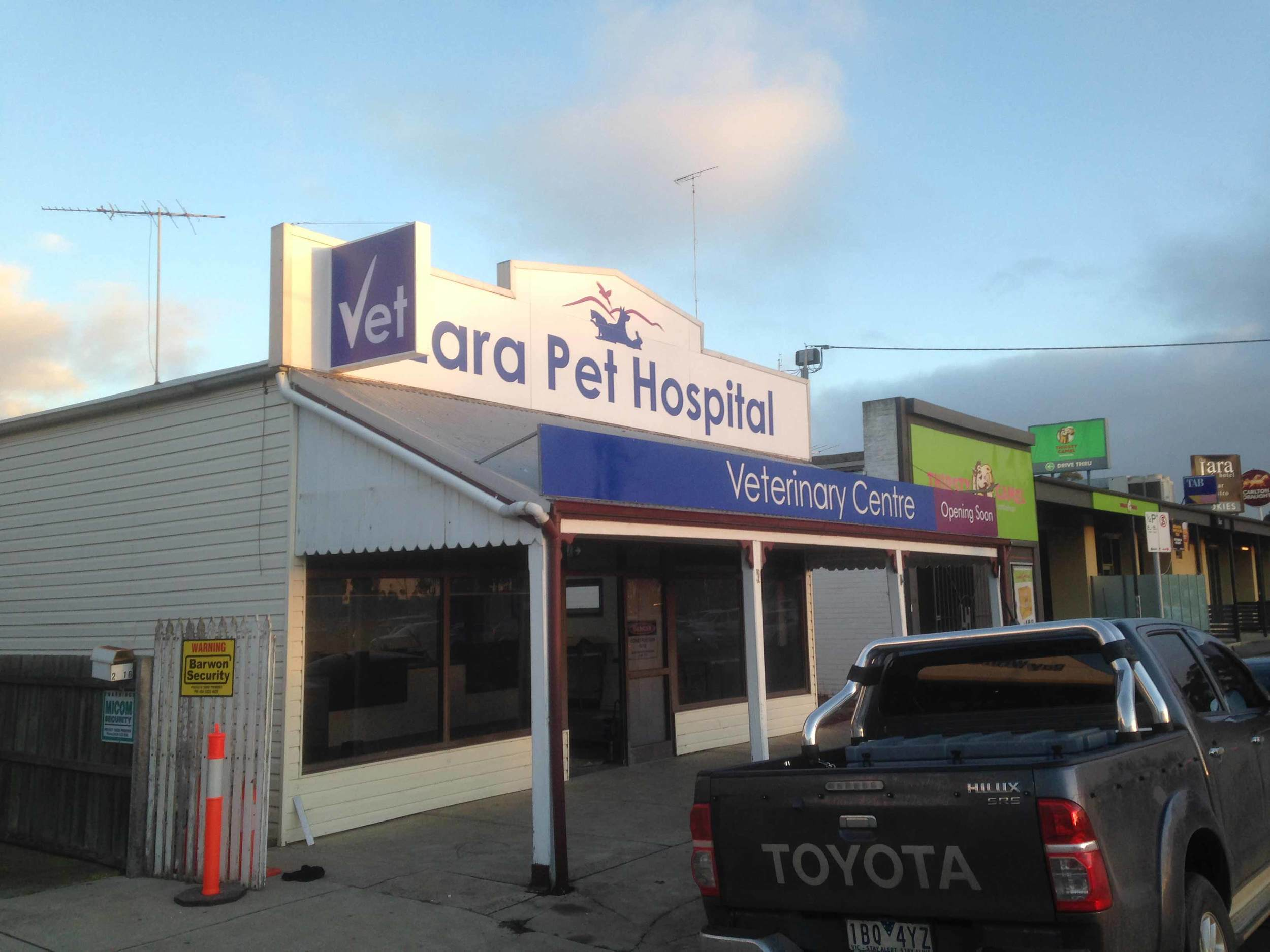 Lara-Pet-Hospital-Signs-Geelong.jpg
