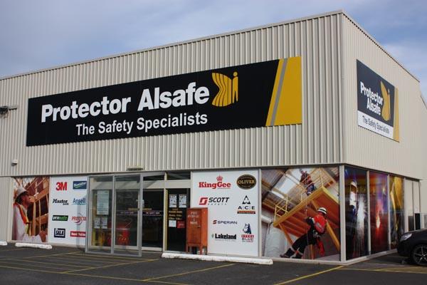 Protector Alsafe Shop Signs Geelong.JPG
