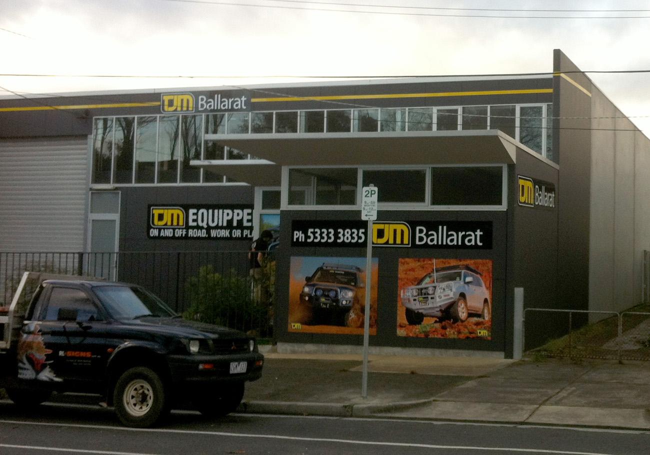 TJM Shop Signs Geelong 2.jpg