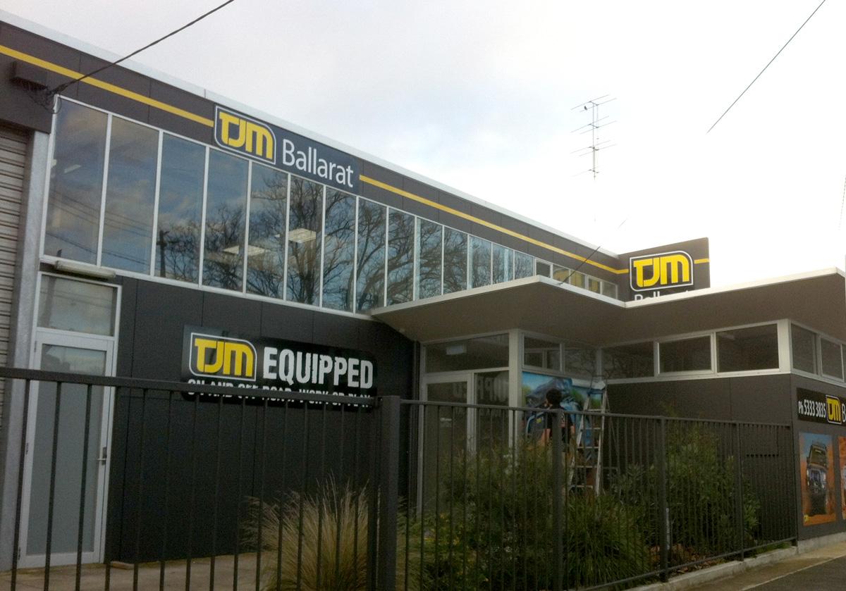 TJM Shop Signs Geelong.jpg