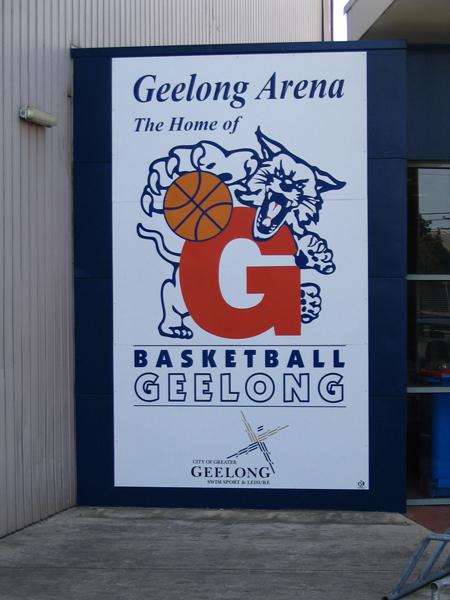 Geelong Arena Signs Geelong.jpg