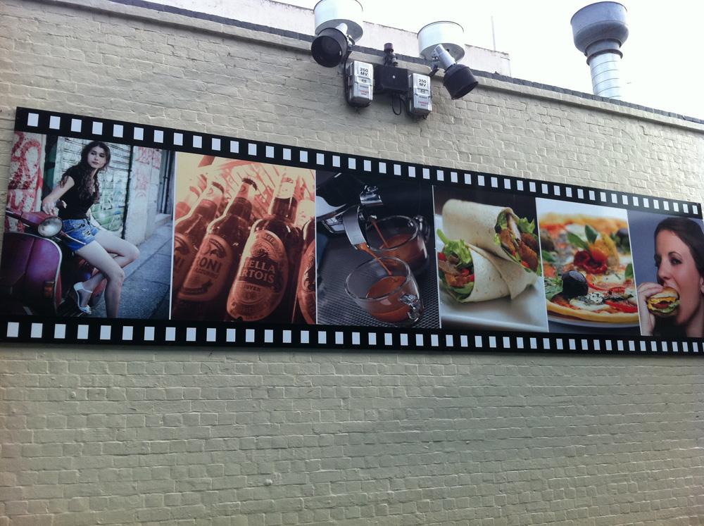 Digi print signs Geelong.jpg